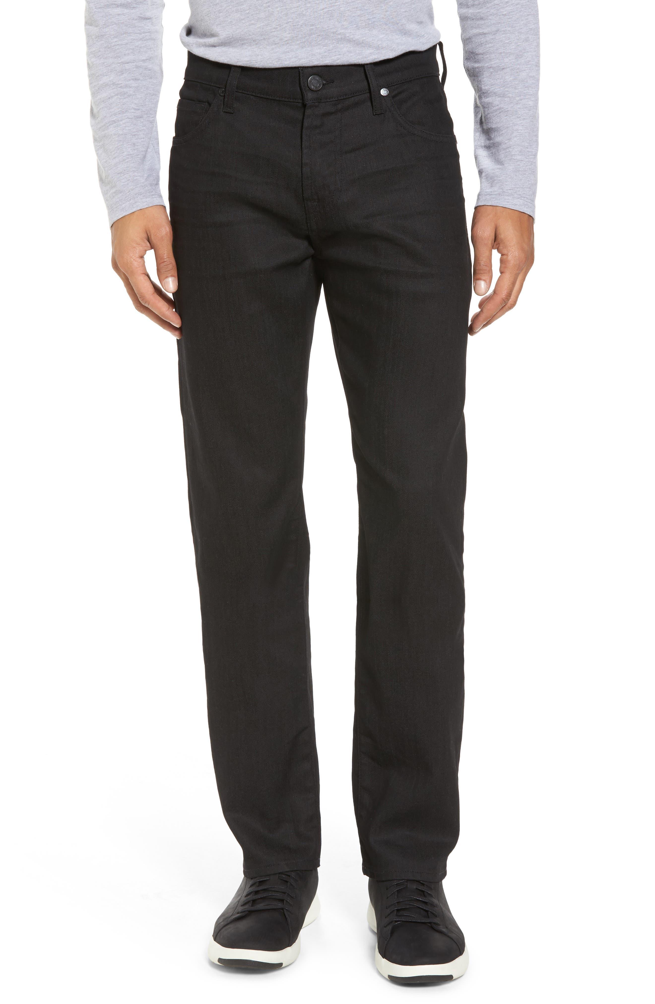 Airweft - Slimmy Slim Fit Jeans,                             Main thumbnail 1, color,                             004