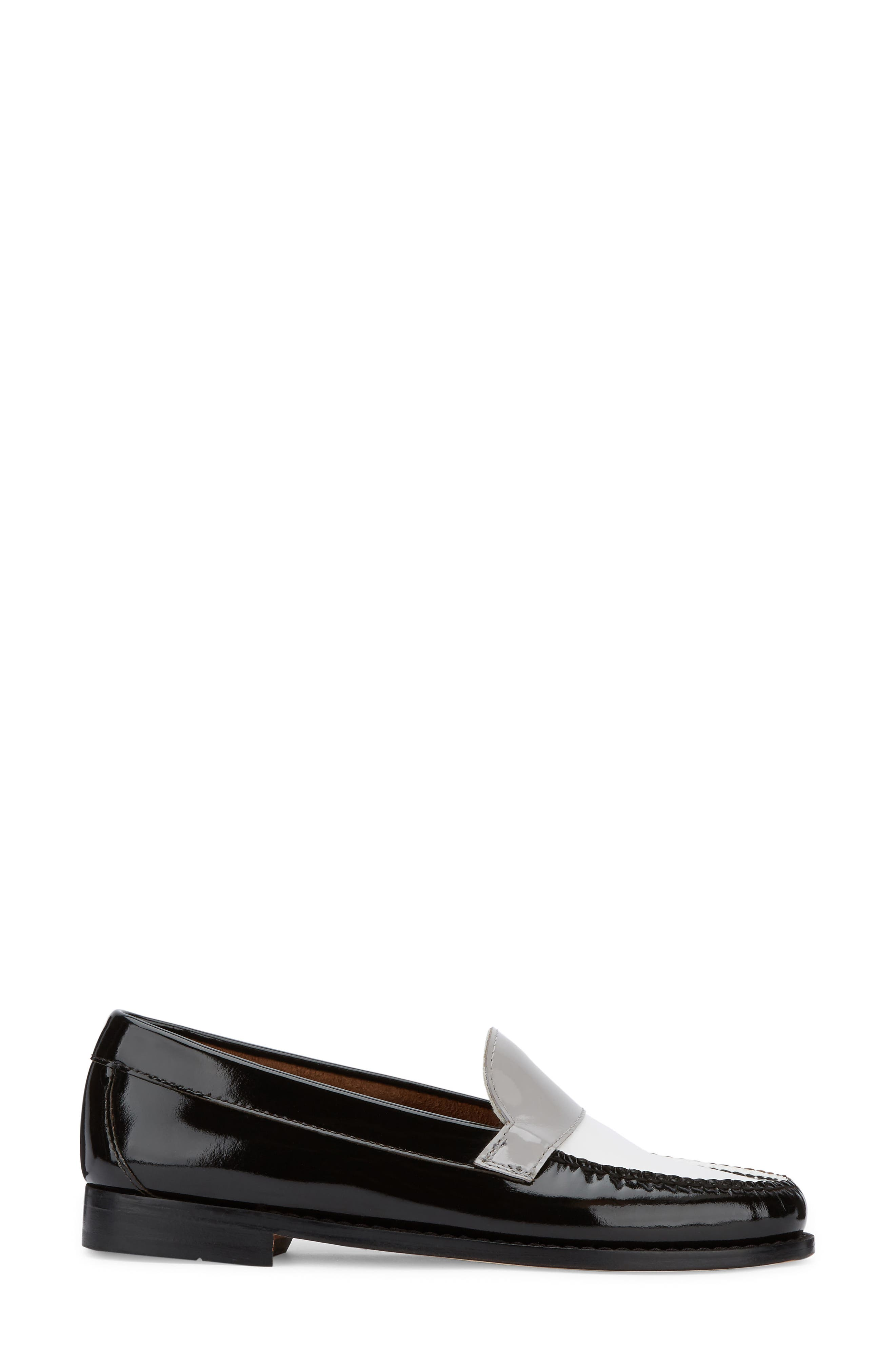 Wylie Loafer,                             Alternate thumbnail 5, color,