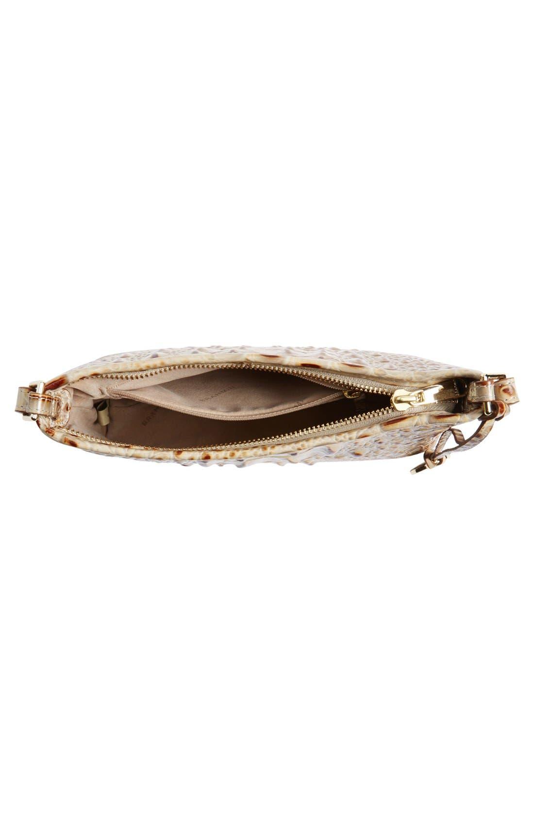 'Anytime - Mini' Convertible Handbag,                             Alternate thumbnail 48, color,