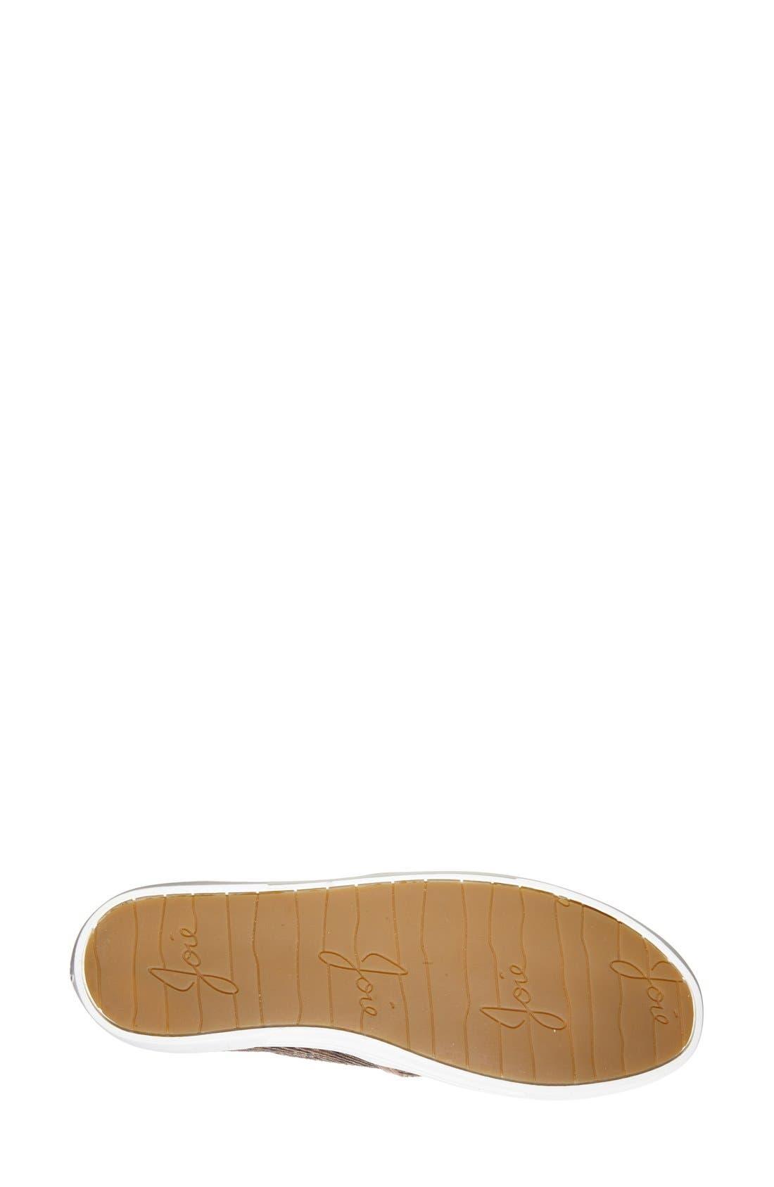 'Kidmore' Sneaker,                             Alternate thumbnail 19, color,