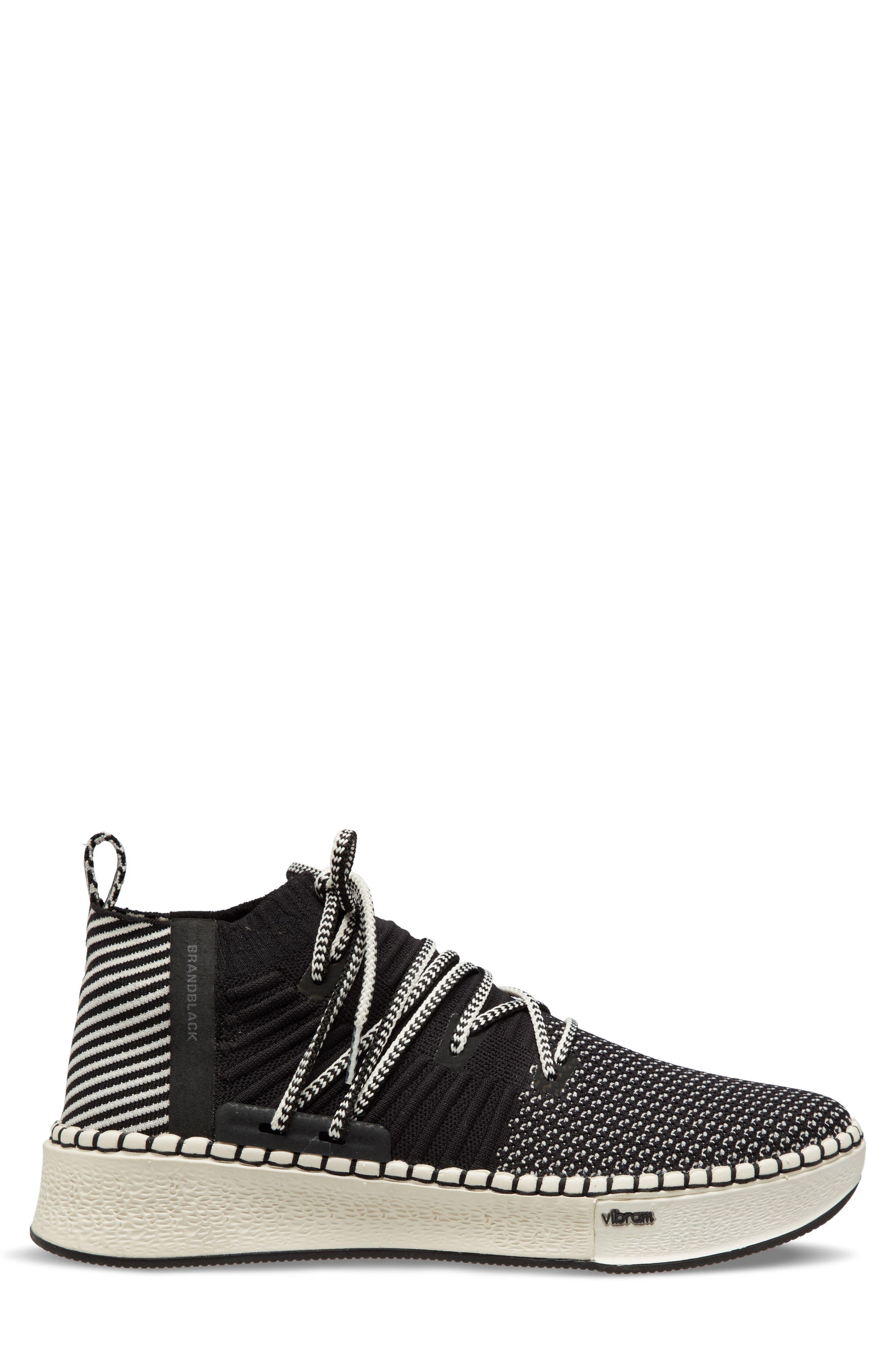 Delta Sneaker,                             Alternate thumbnail 5, color,