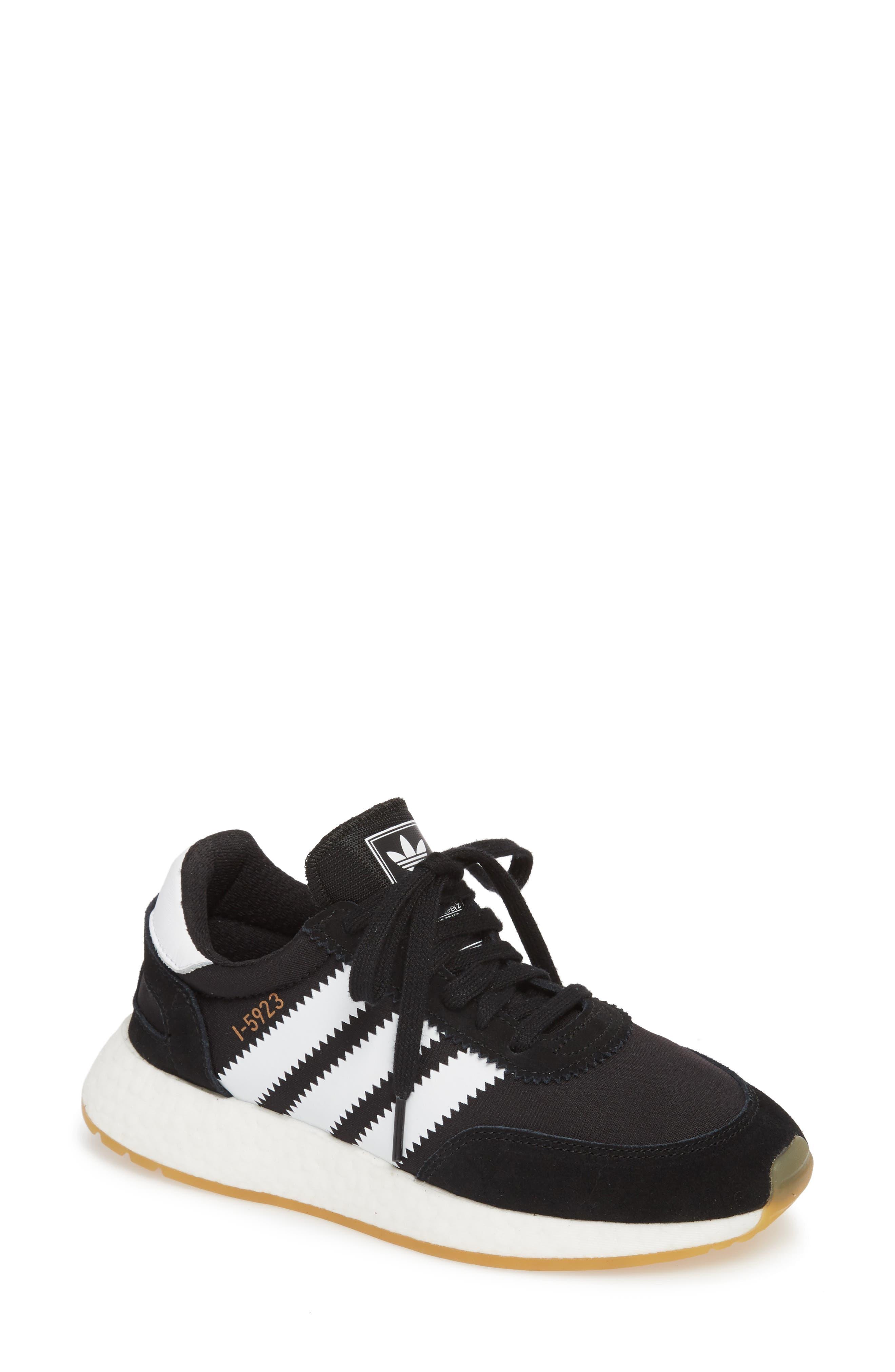 I-5923 Sneaker,                             Main thumbnail 2, color,