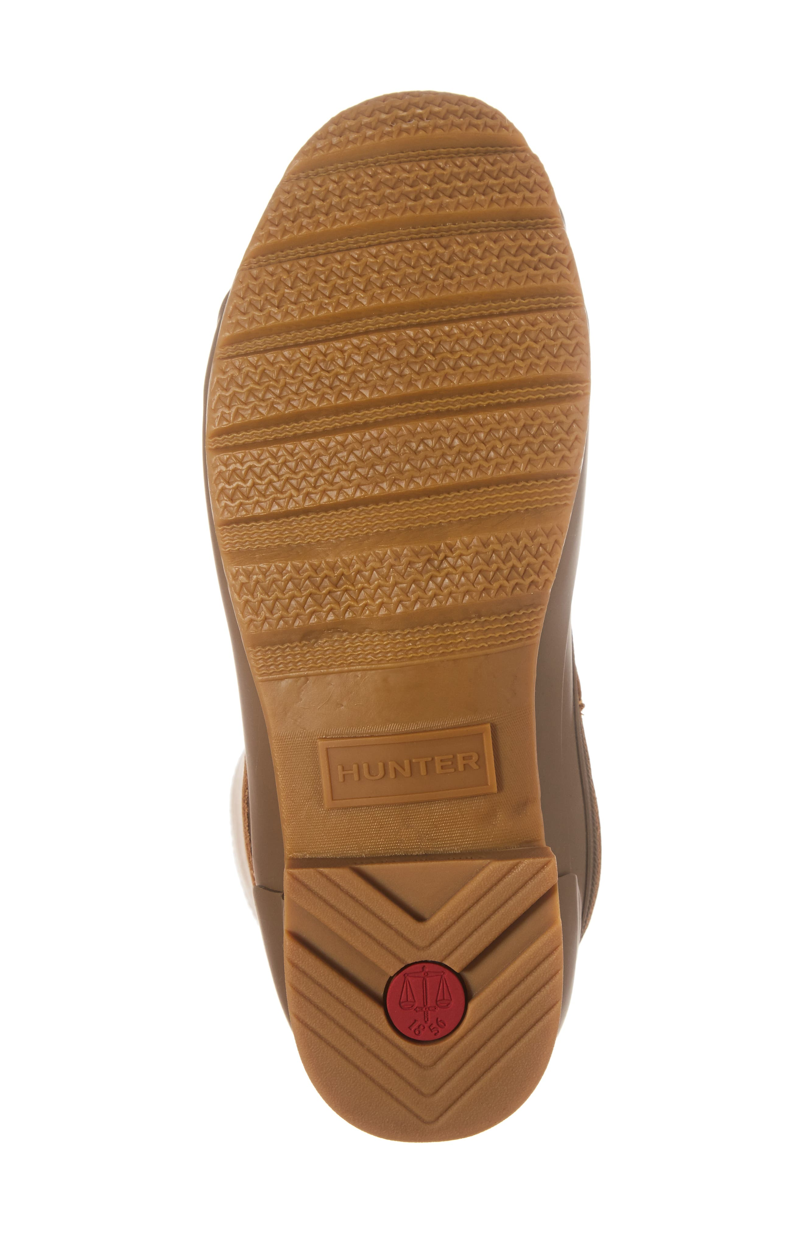 Original Insulated Boot,                             Alternate thumbnail 6, color,                             246