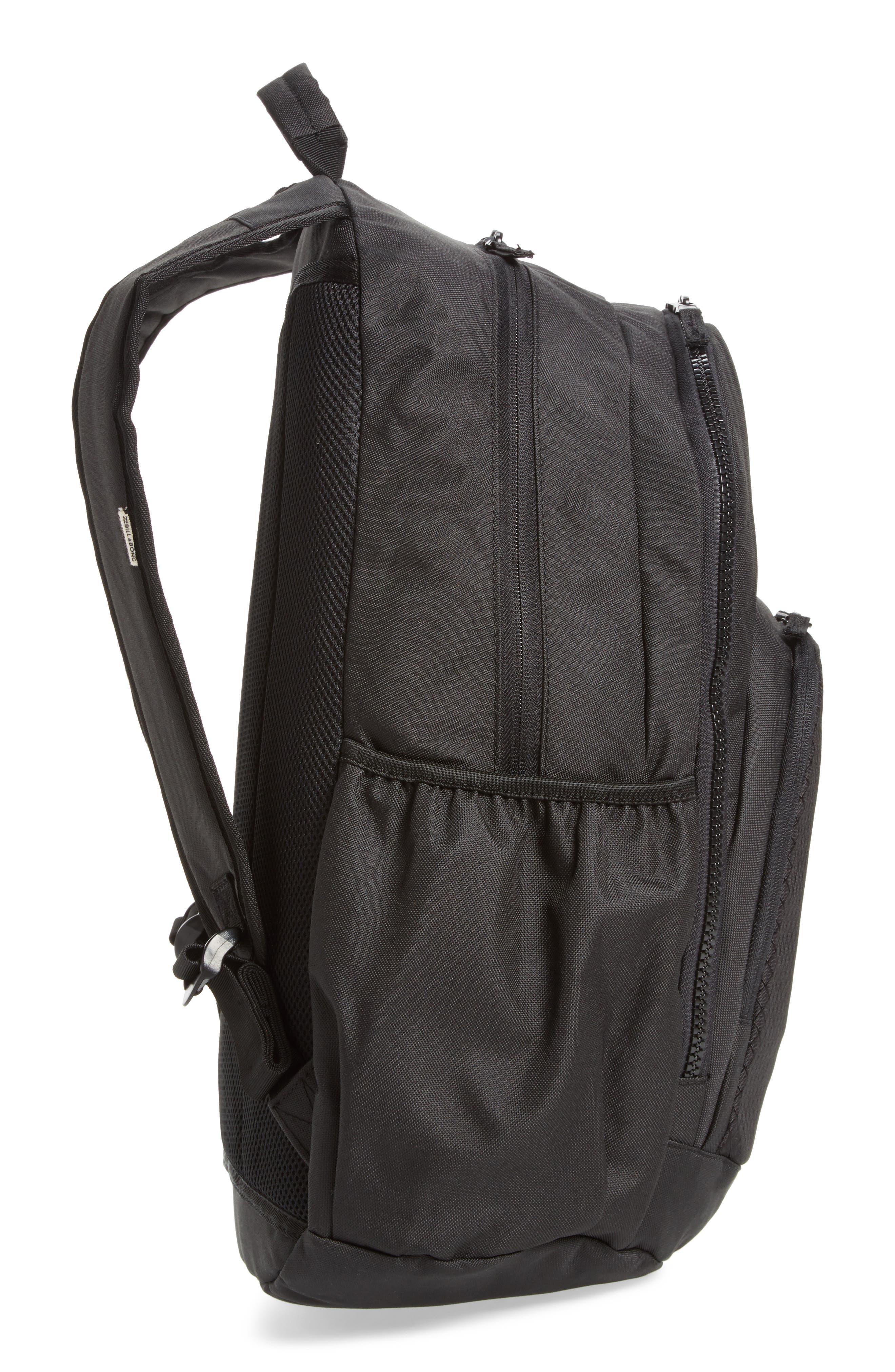 Roadie Backpack,                             Alternate thumbnail 13, color,