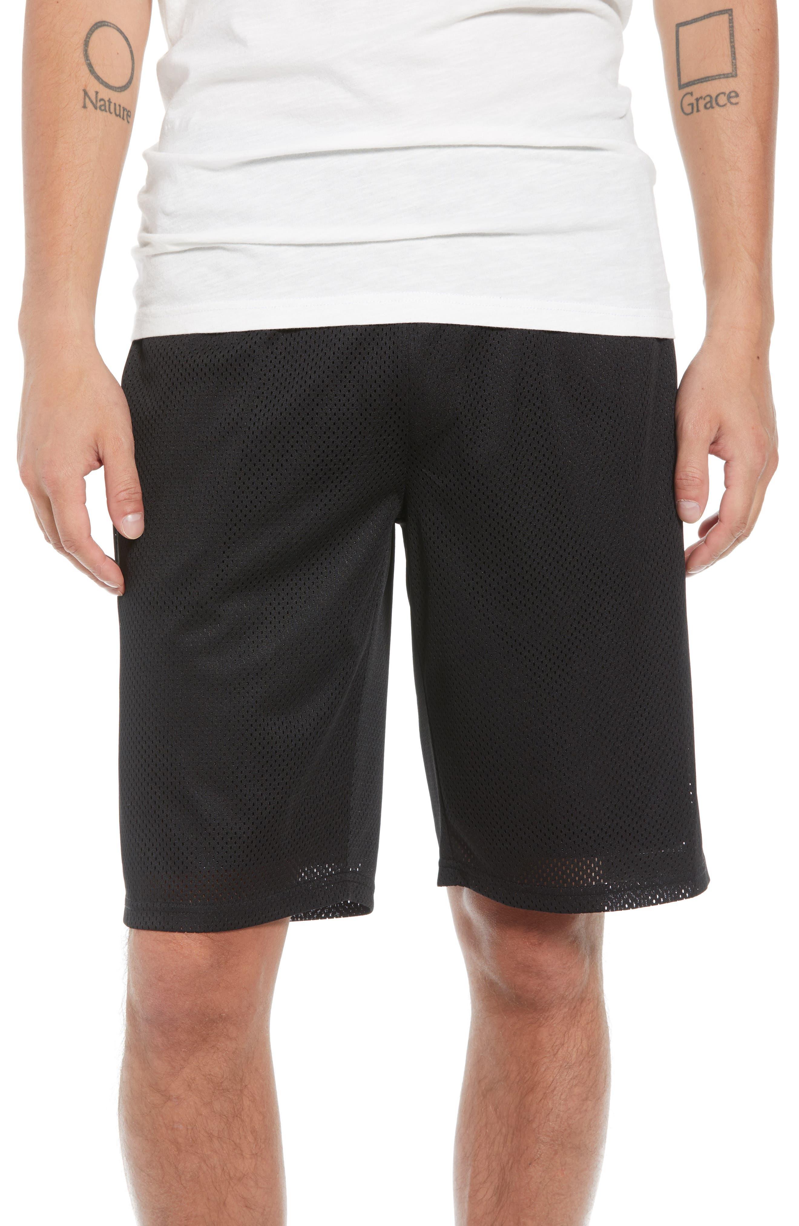 Basketball Shorts,                             Main thumbnail 1, color,                             001