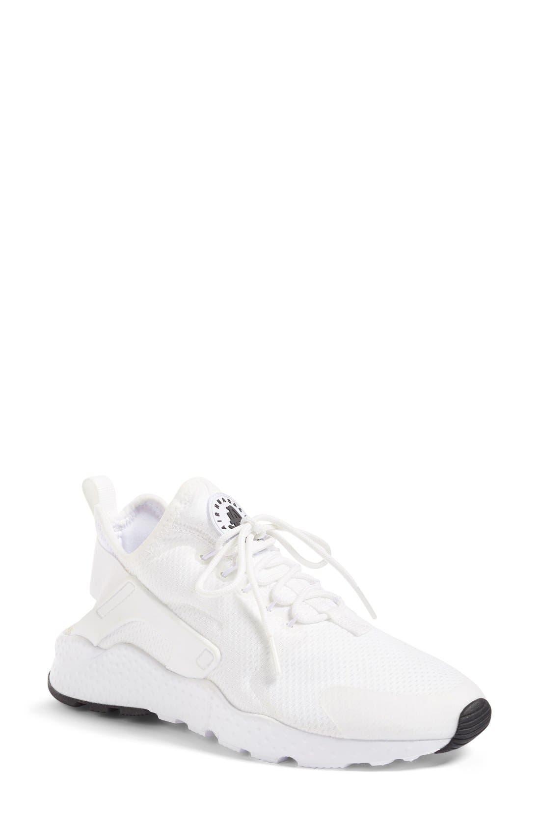 Air Huarache Sneaker,                             Main thumbnail 19, color,