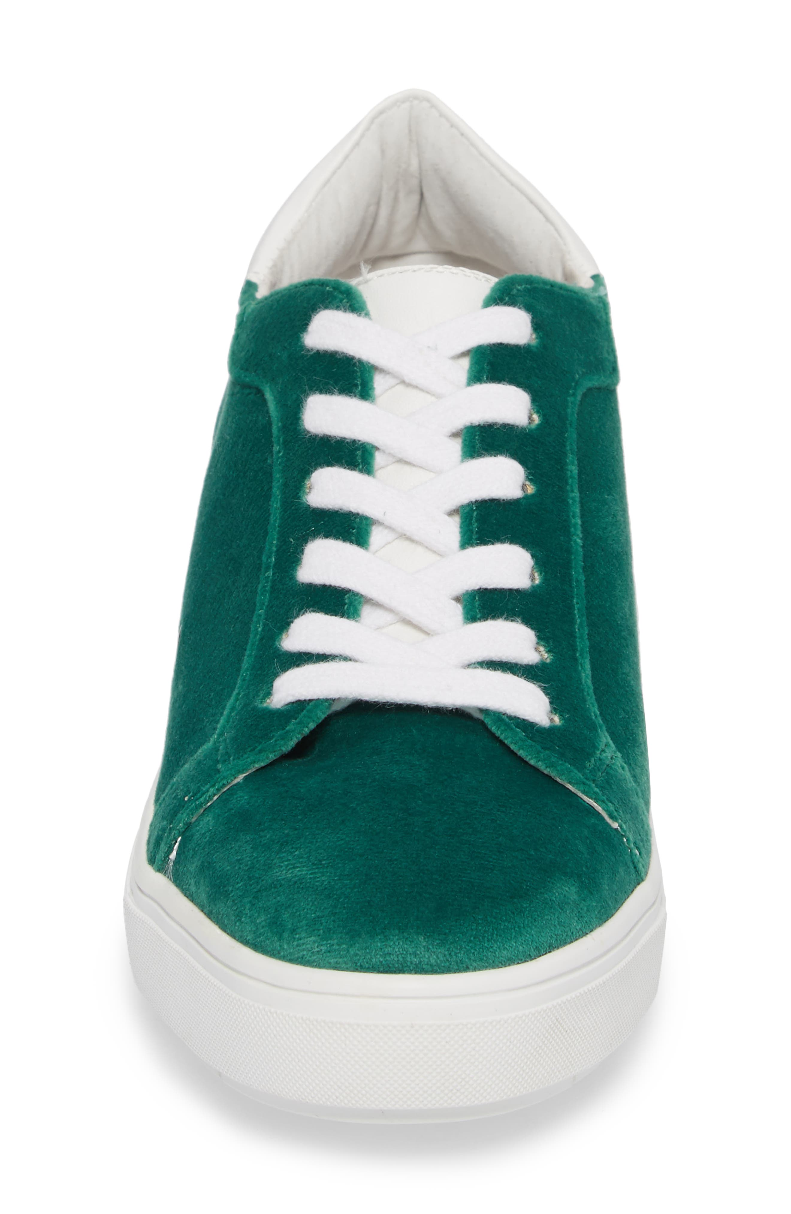 Steal Concealed Wedge Sneaker,                             Alternate thumbnail 14, color,