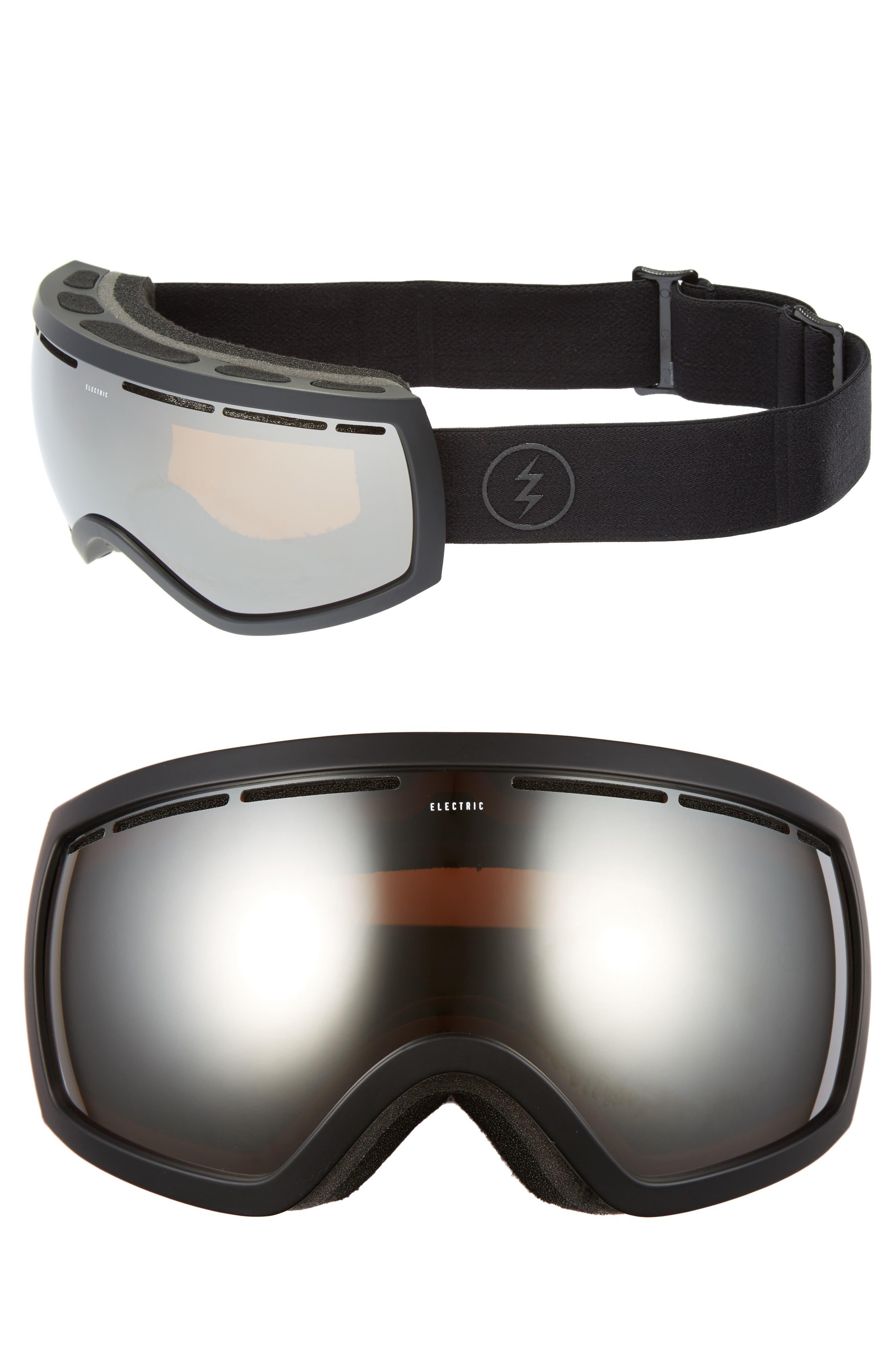 EG 2.5 215mm Snow Goggles,                             Main thumbnail 2, color,