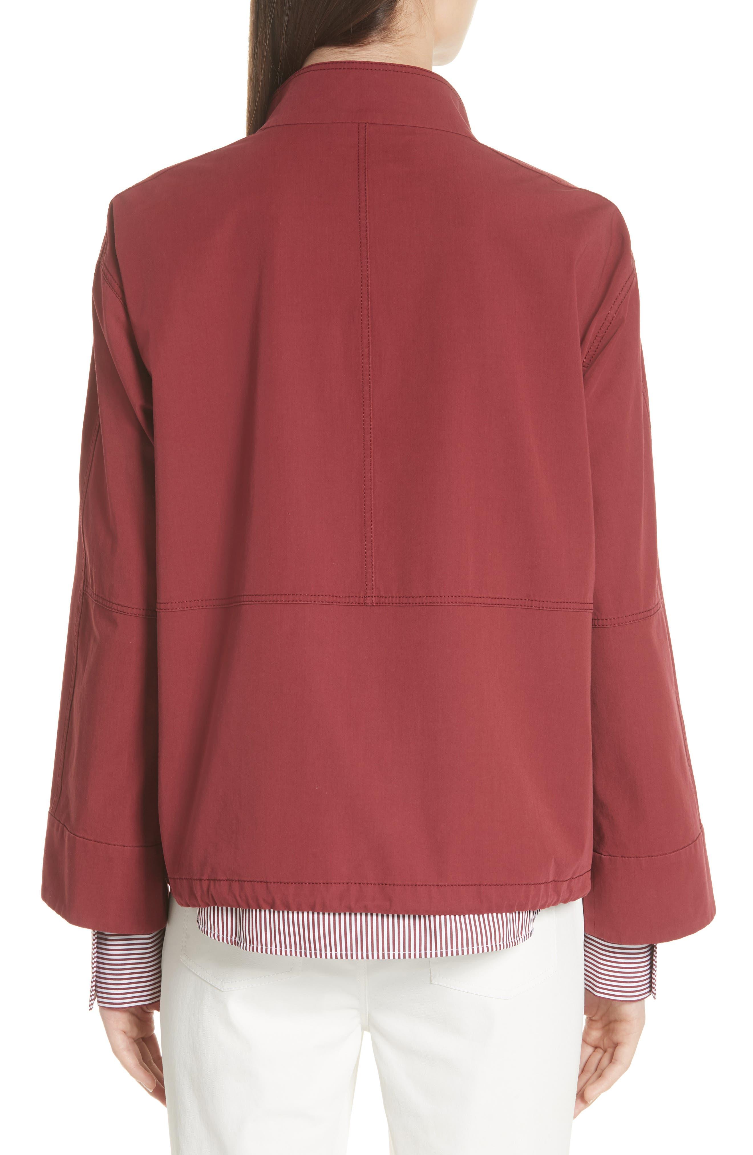 Kellen jacket,                             Alternate thumbnail 2, color,                             615