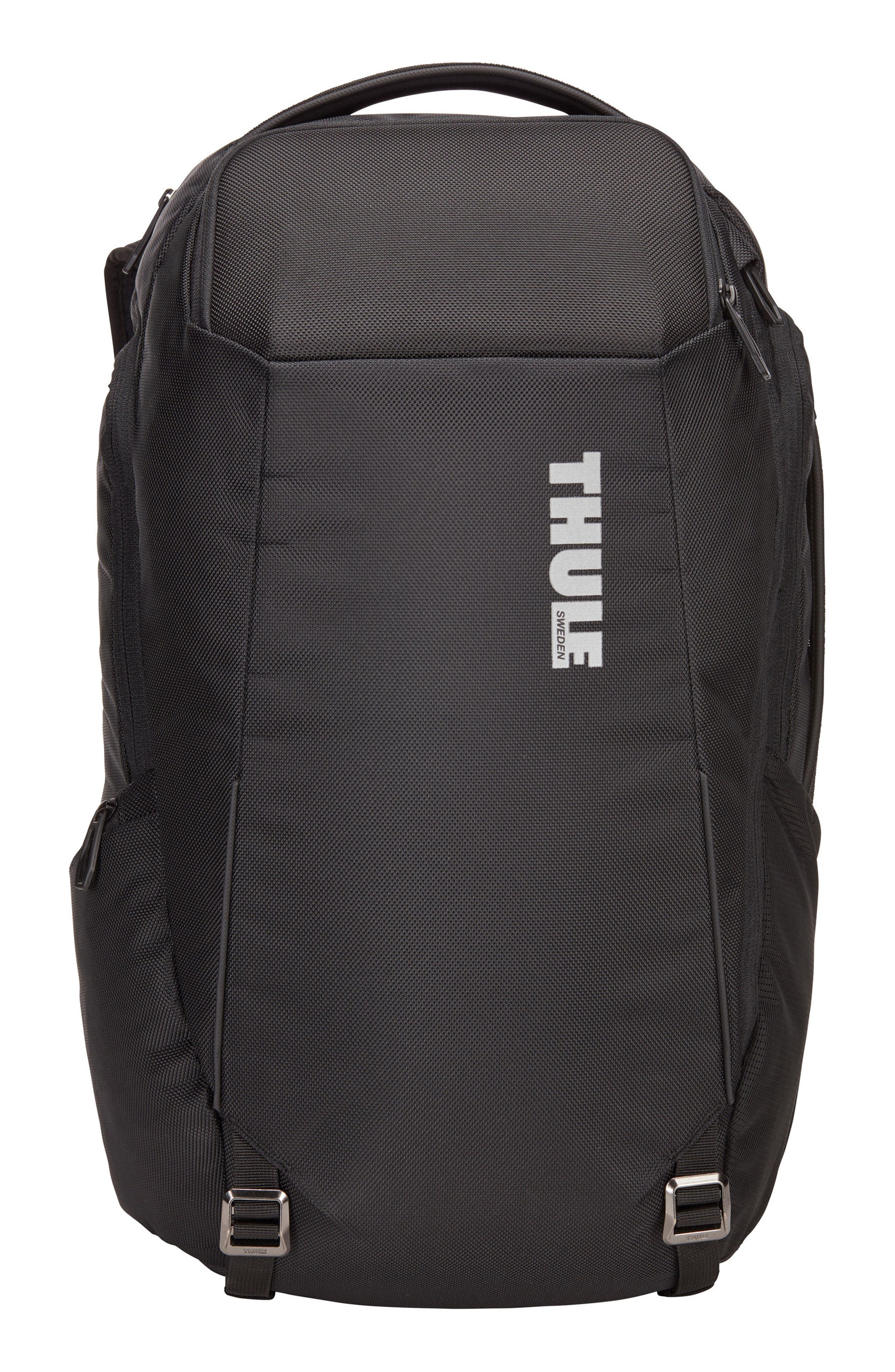 Accent 28-Liter Backpack,                             Main thumbnail 1, color,                             001