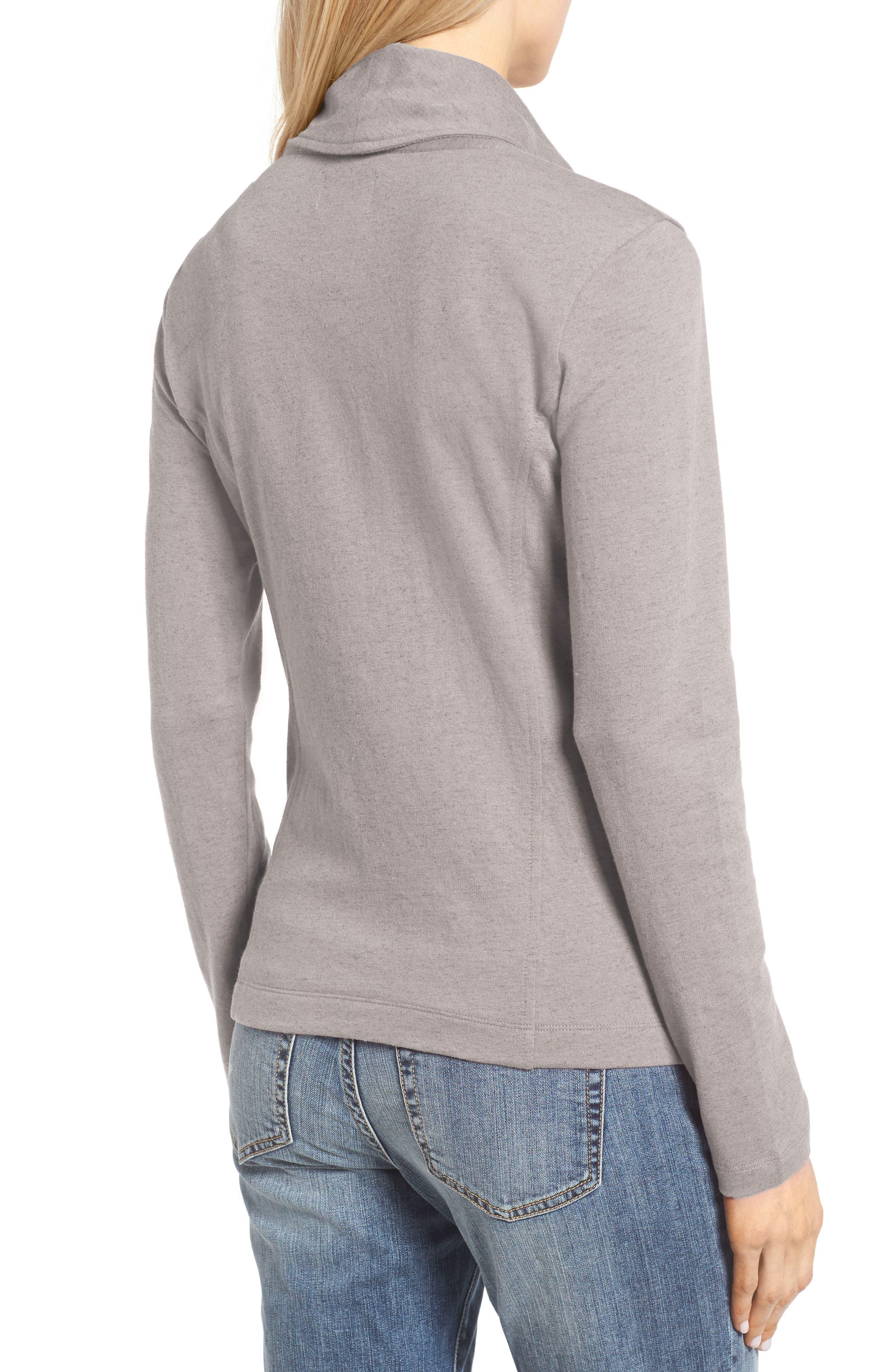 Stella Knit Jacket,                             Alternate thumbnail 14, color,