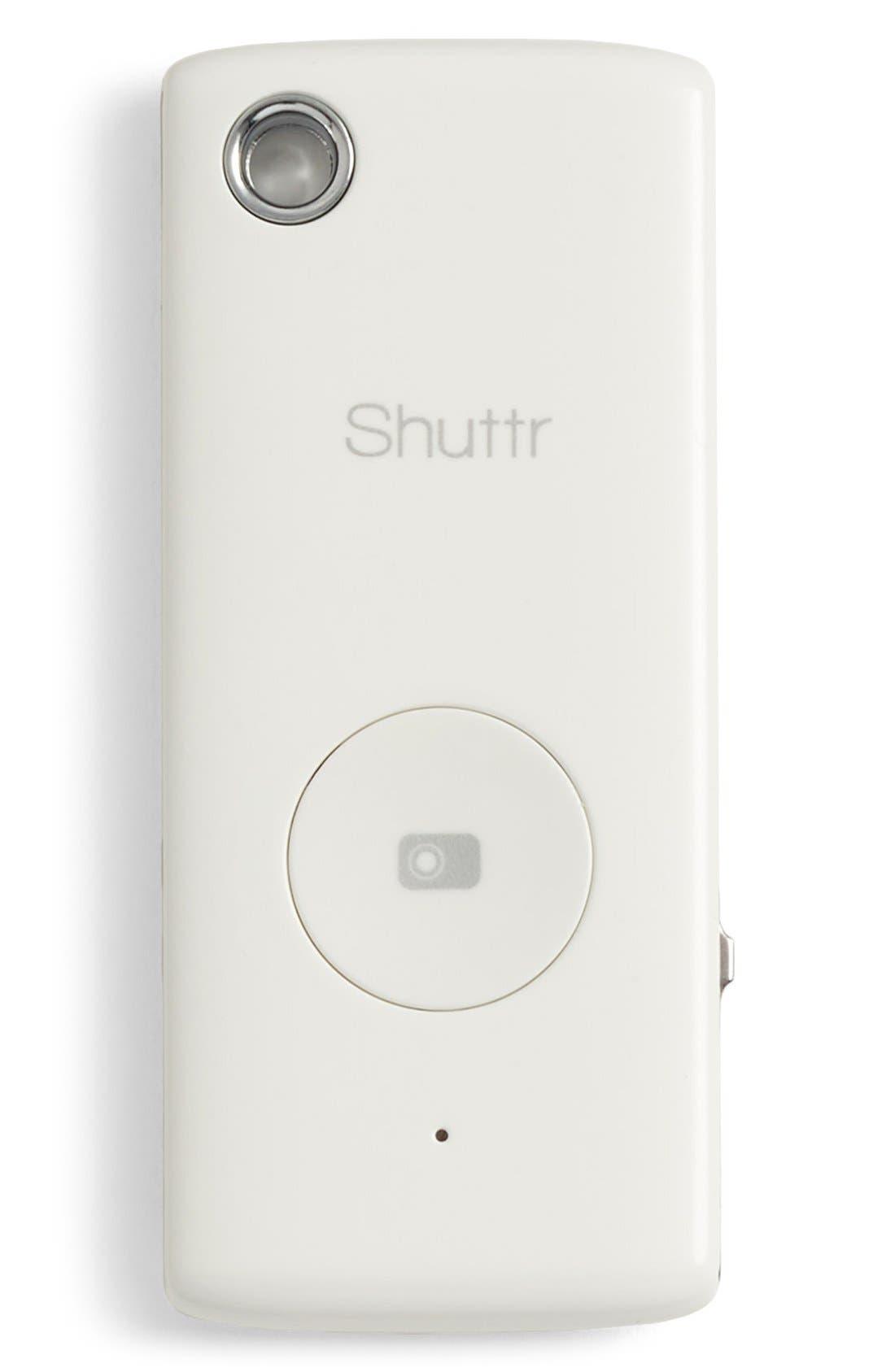 Bluetooth<sup>®</sup> Selfie Remote,                             Main thumbnail 2, color,