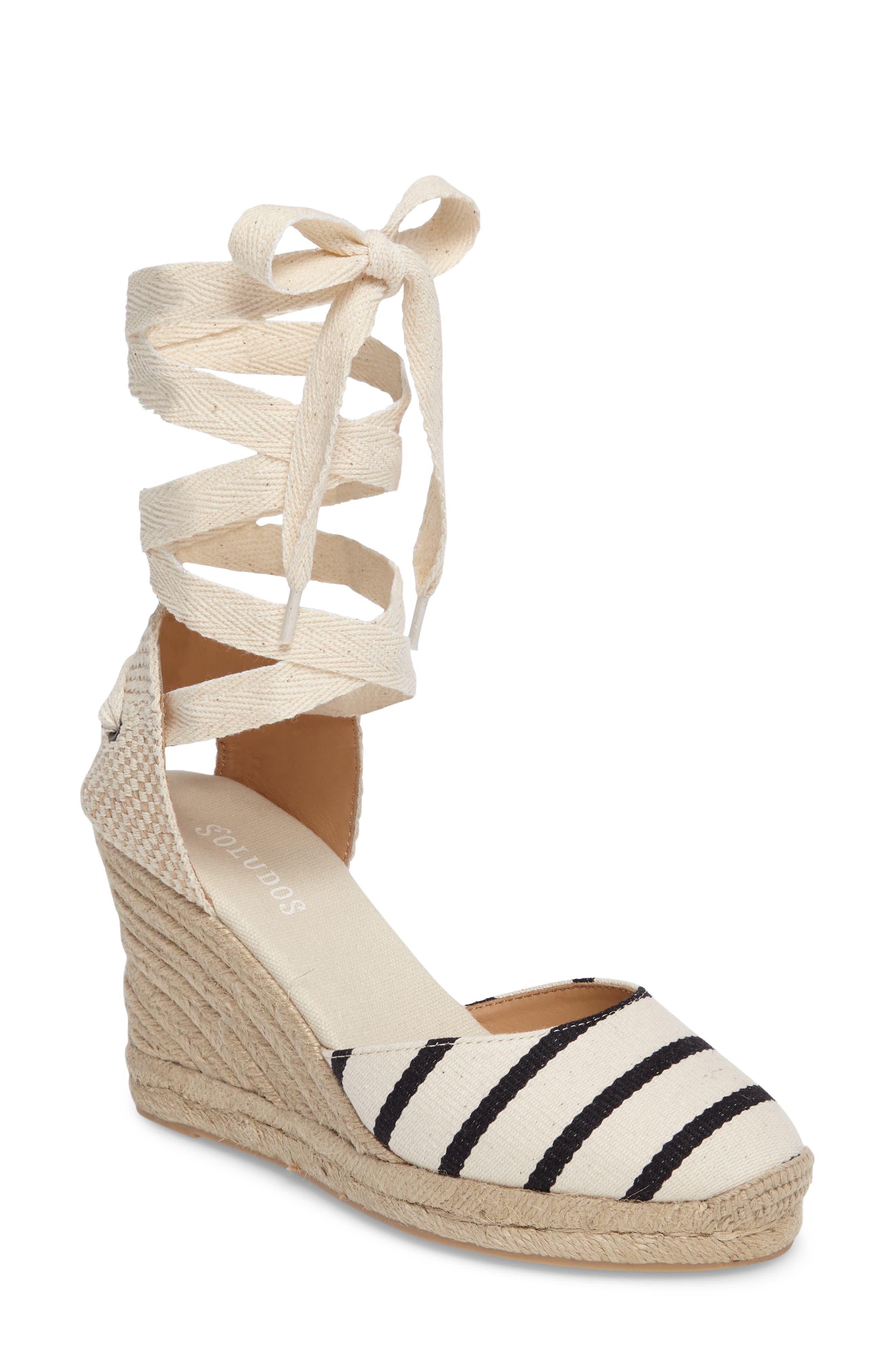 Wedge Sandal,                         Main,                         color,