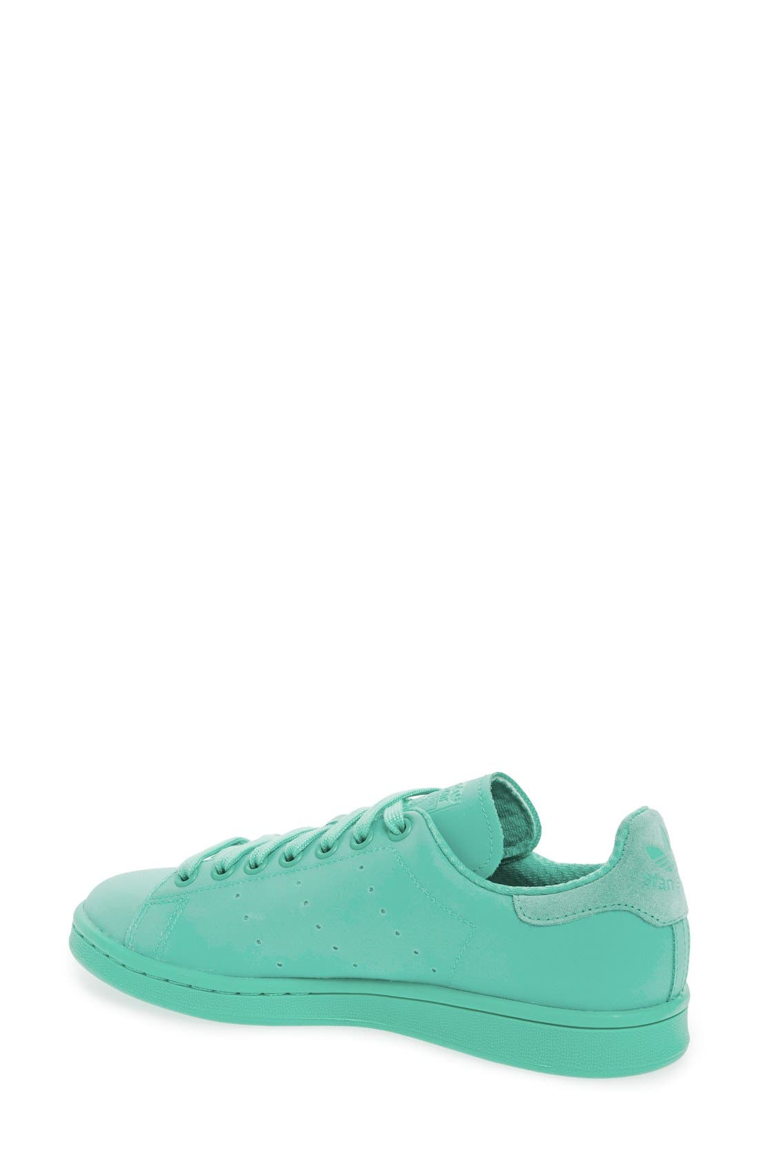 'Stan Smith' Sneaker,                             Alternate thumbnail 43, color,