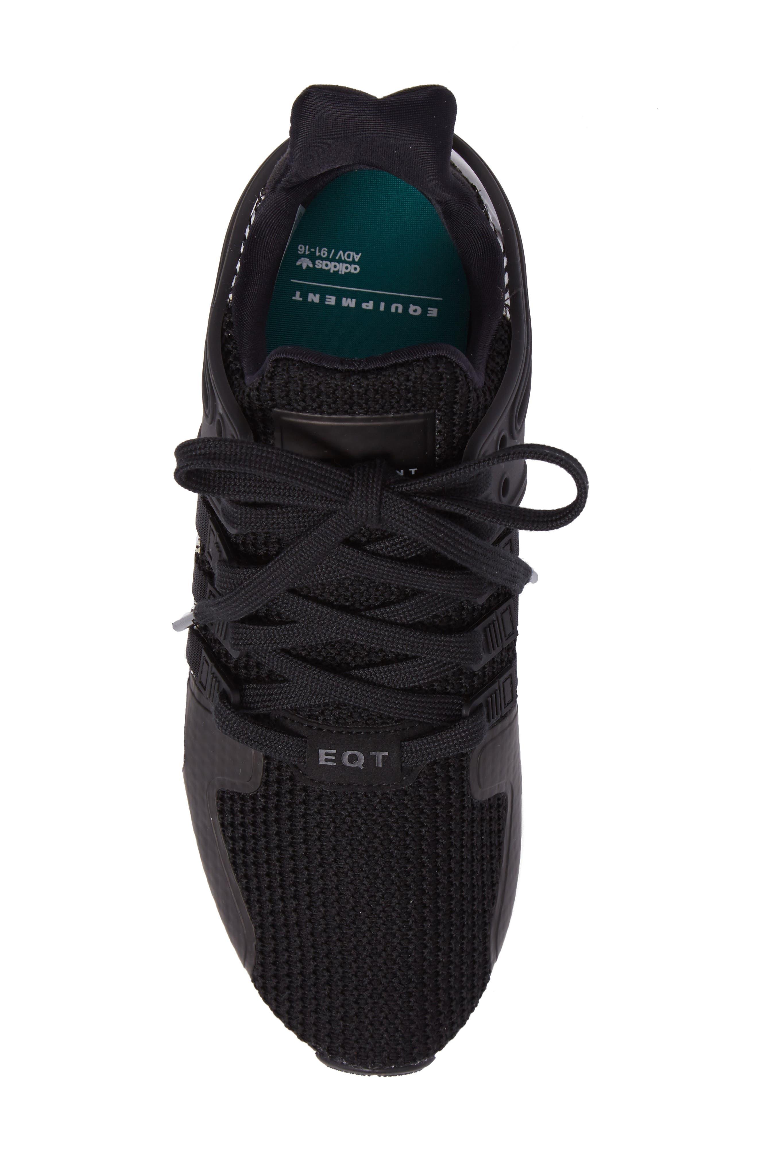 EQT Support Adv Sneaker,                             Alternate thumbnail 49, color,