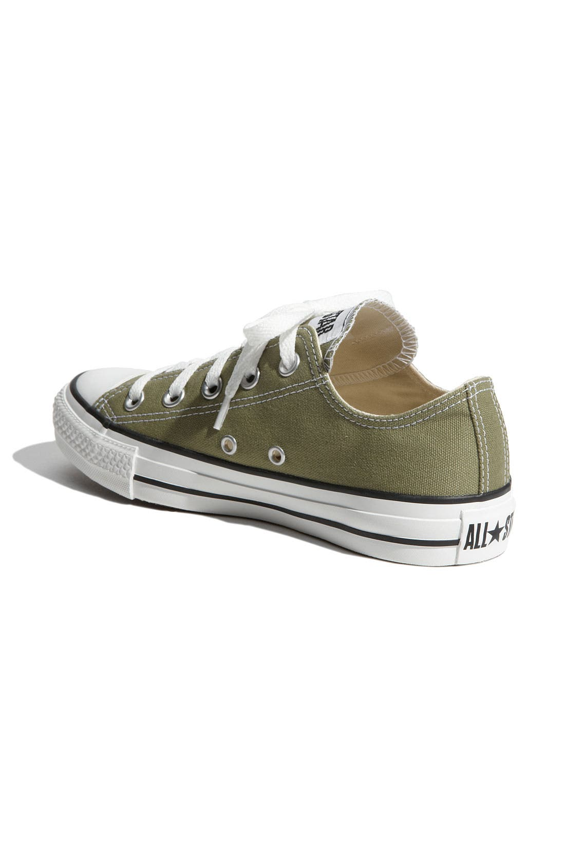 Chuck Taylor<sup>®</sup> Low Sneaker,                             Alternate thumbnail 109, color,