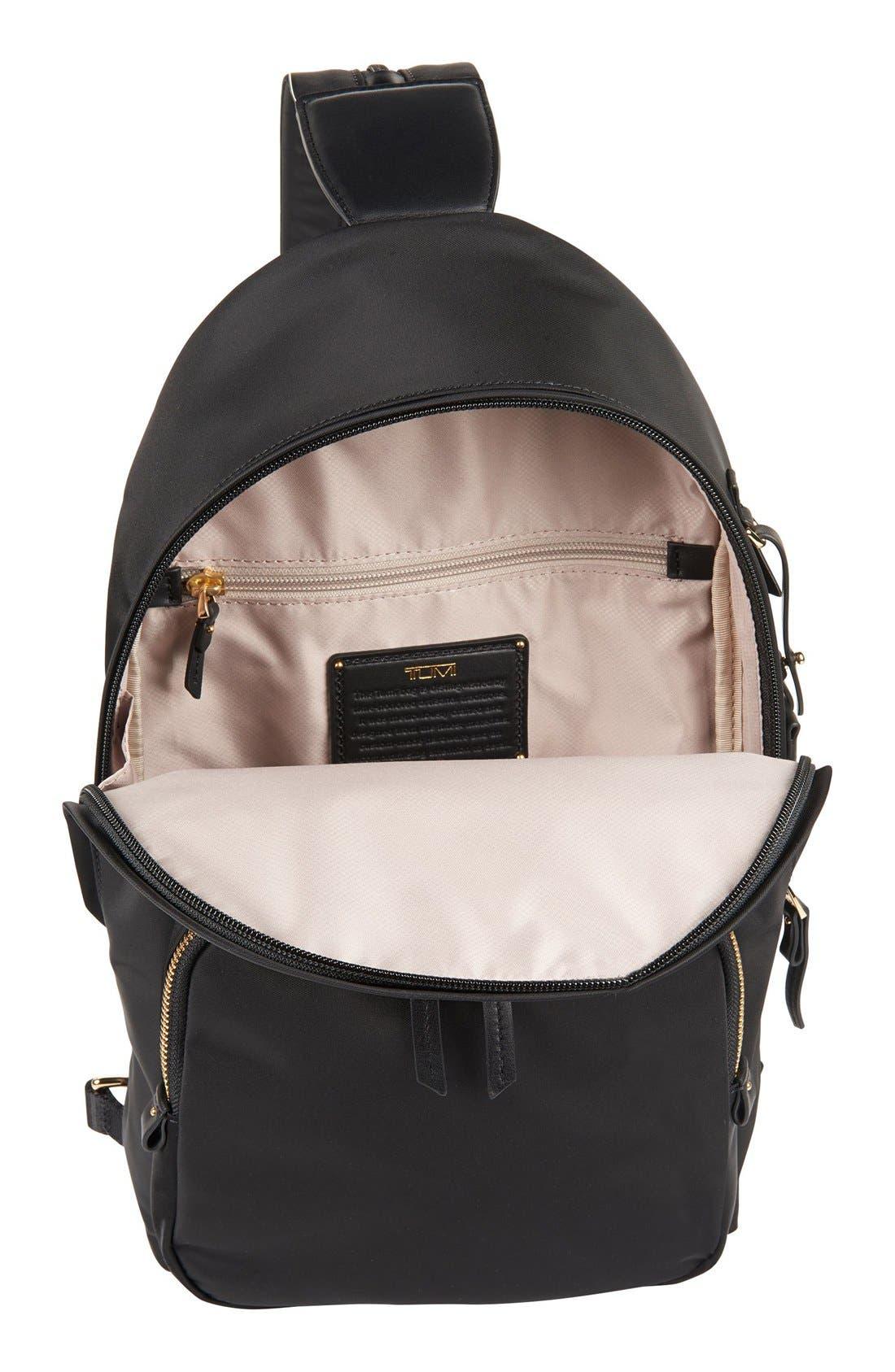 Nadia Convertible Backpack,                             Alternate thumbnail 13, color,