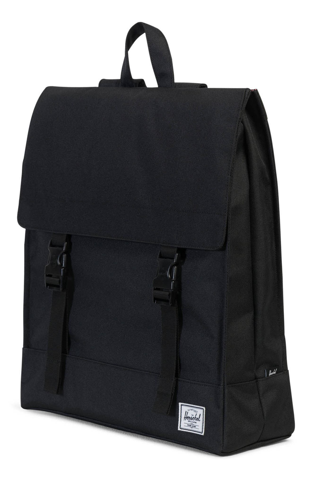 Survey Backpack,                             Alternate thumbnail 7, color,