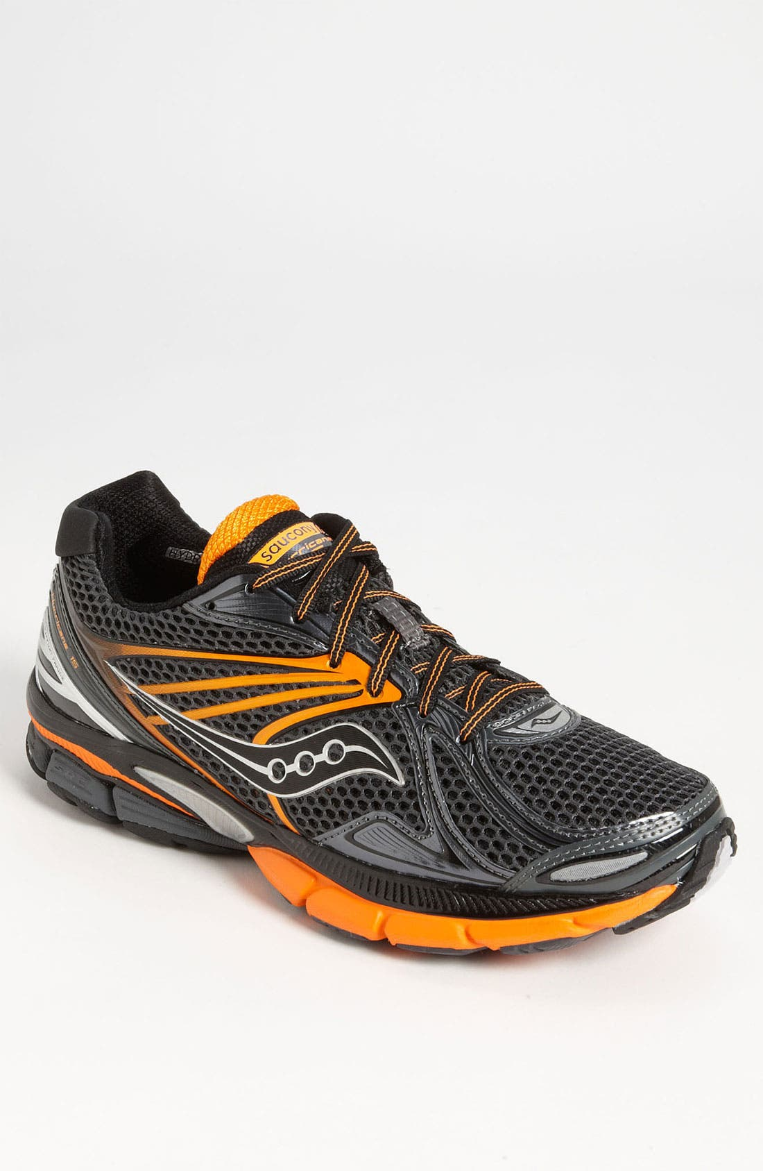 'Hurricane 15' Running Shoe, Main, color, 014