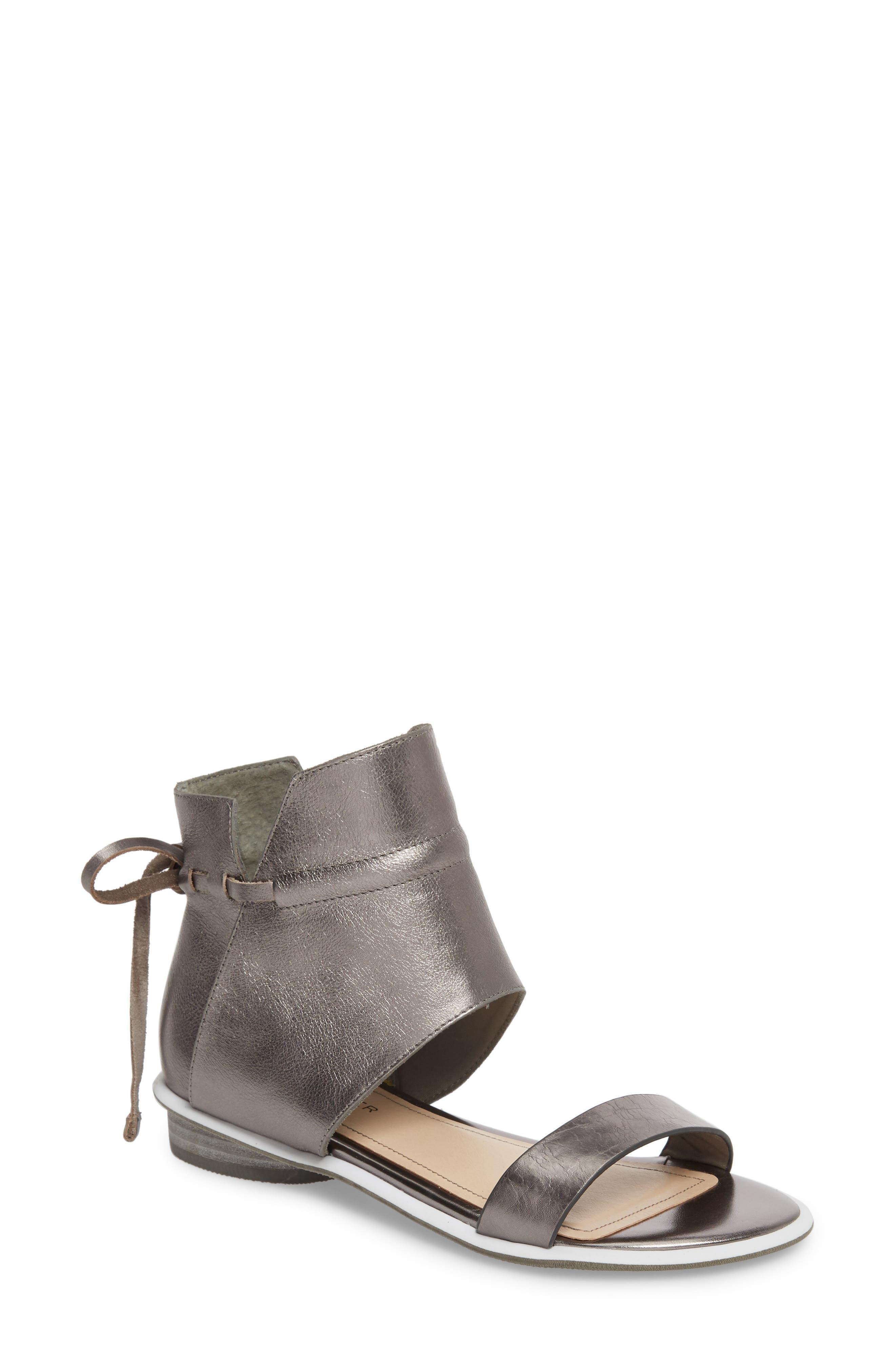Kelsi Dagger Shae Two-Piece Sandal