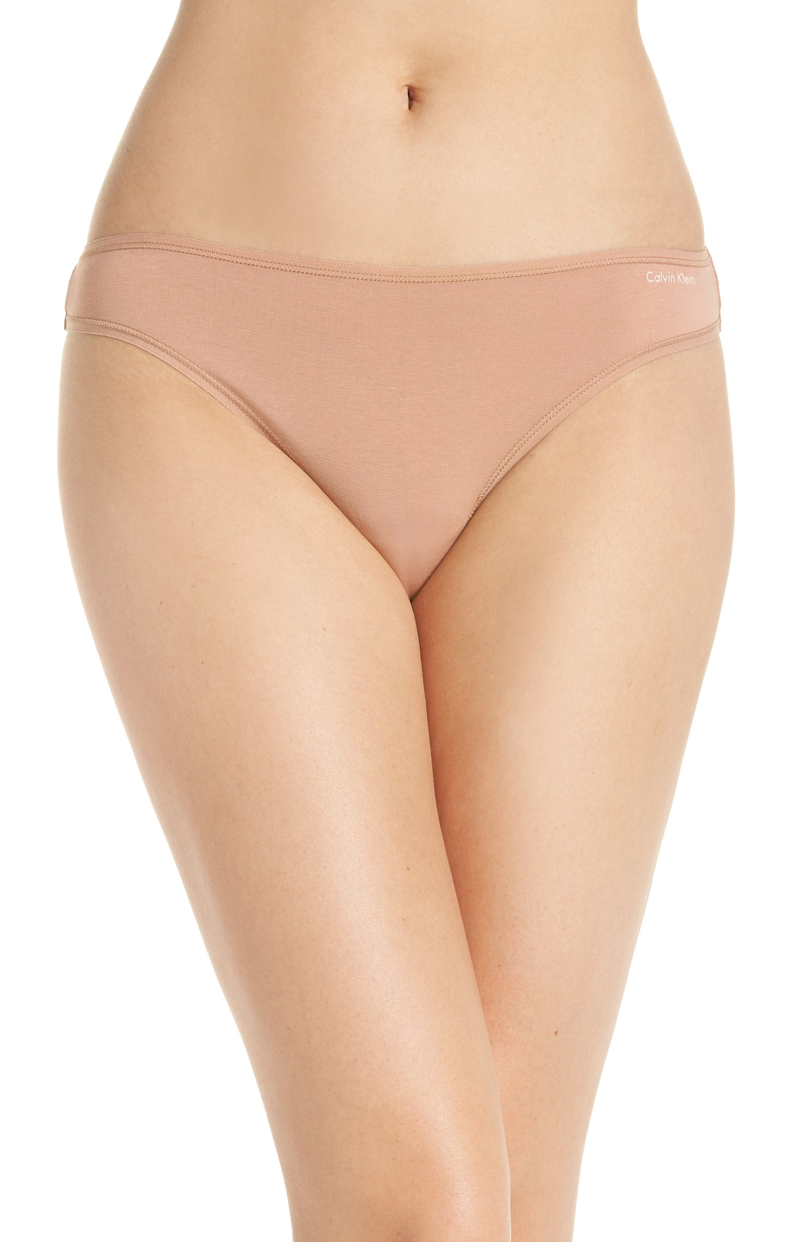 Form Thong,                         Main,                         color, WARM CAMEL