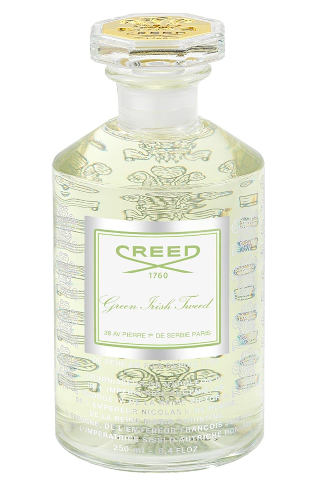 'Green Irish Tweed' Fragrance,                         Main,                         color, NO COLOR