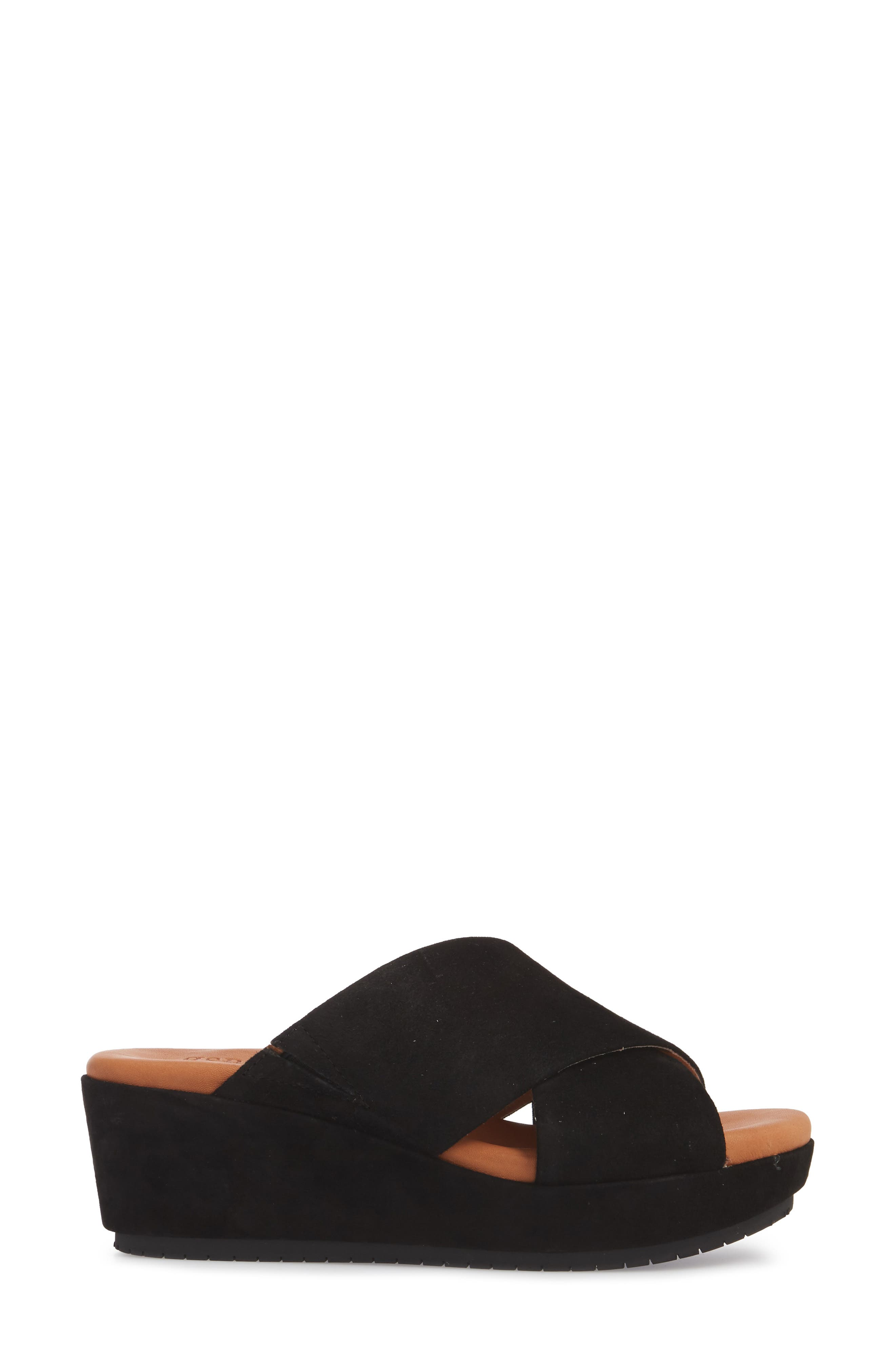 by Kenneth Cole Mikenzie Sandal,                             Alternate thumbnail 13, color,