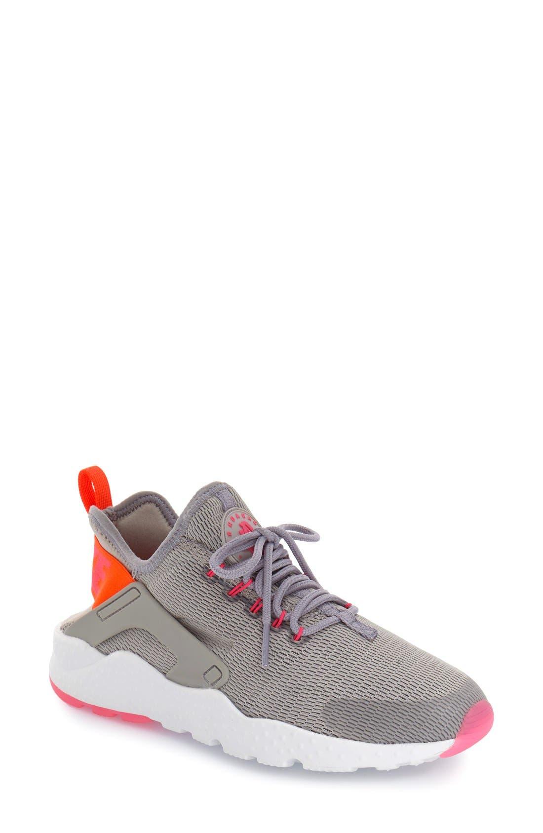 Air Huarache Sneaker,                             Main thumbnail 13, color,