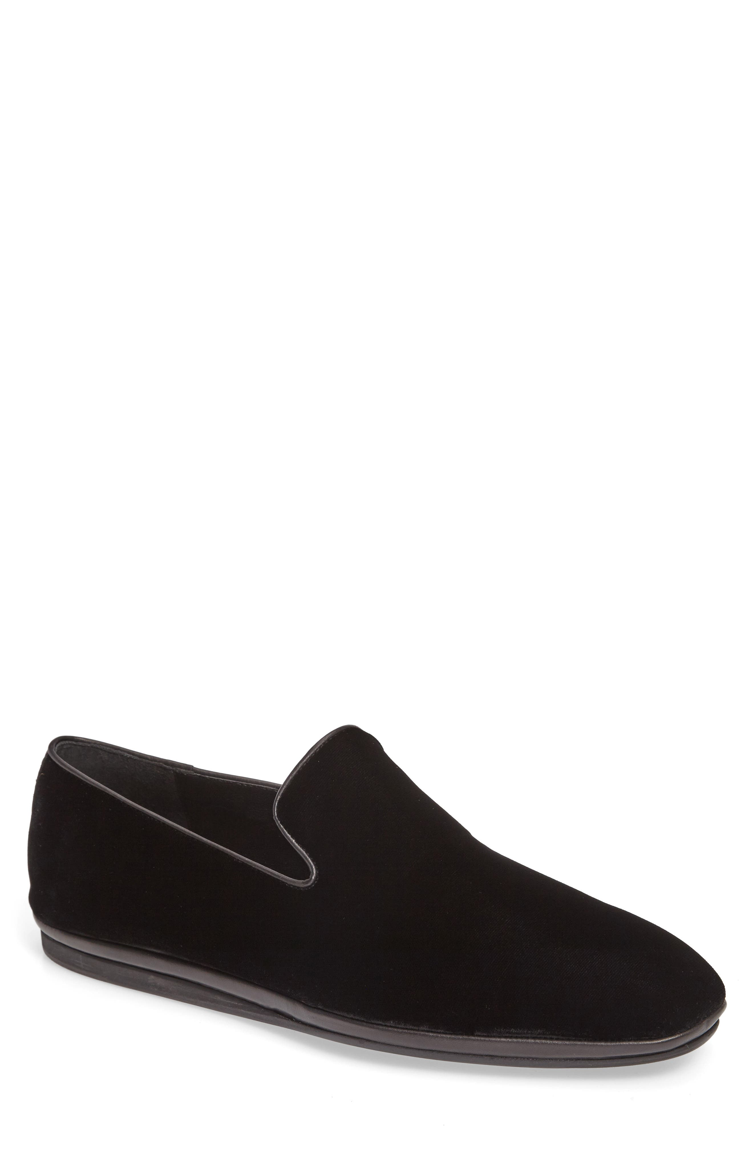 Loafer,                             Main thumbnail 1, color,                             001