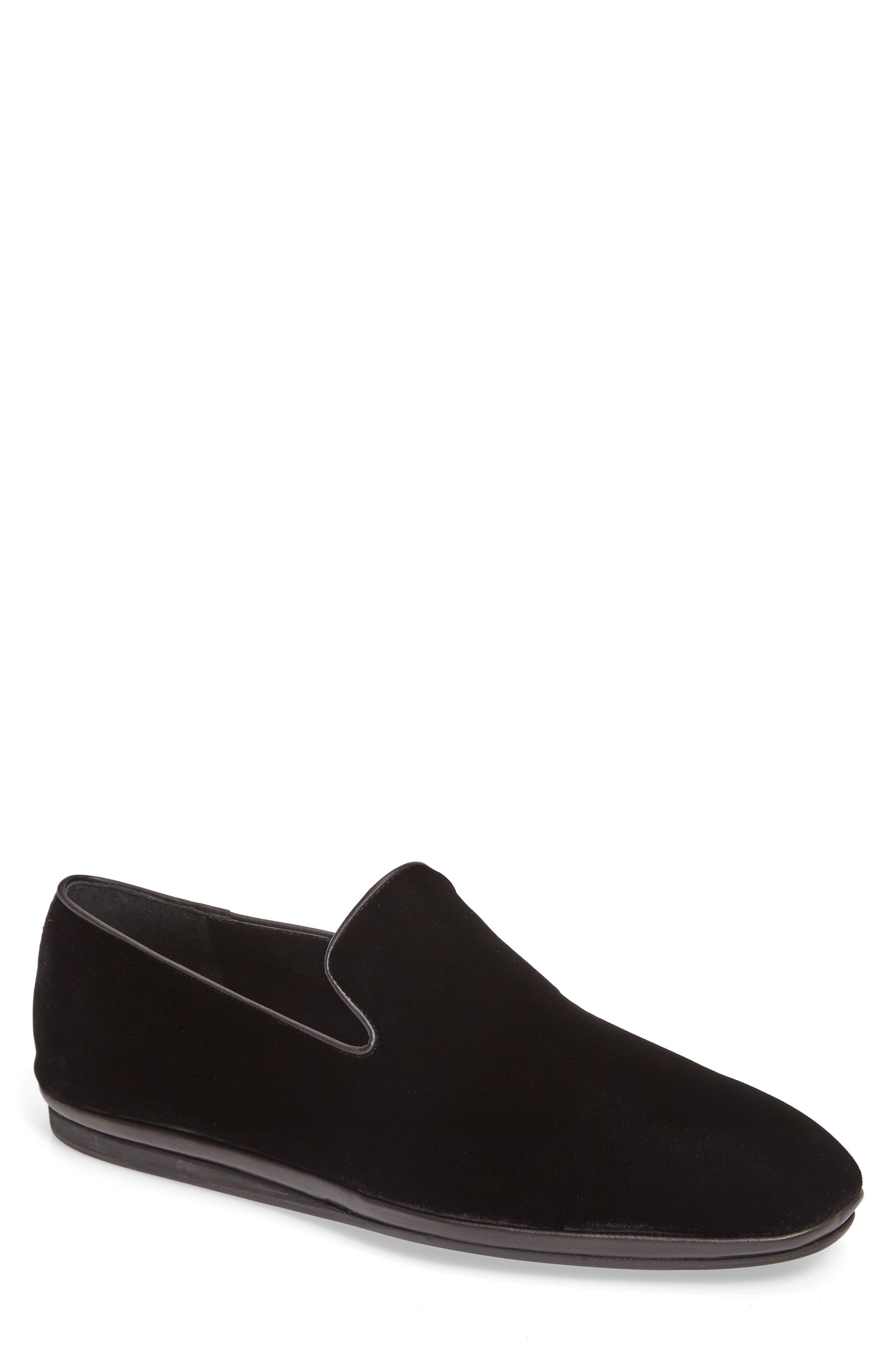 Loafer,                         Main,                         color, 001