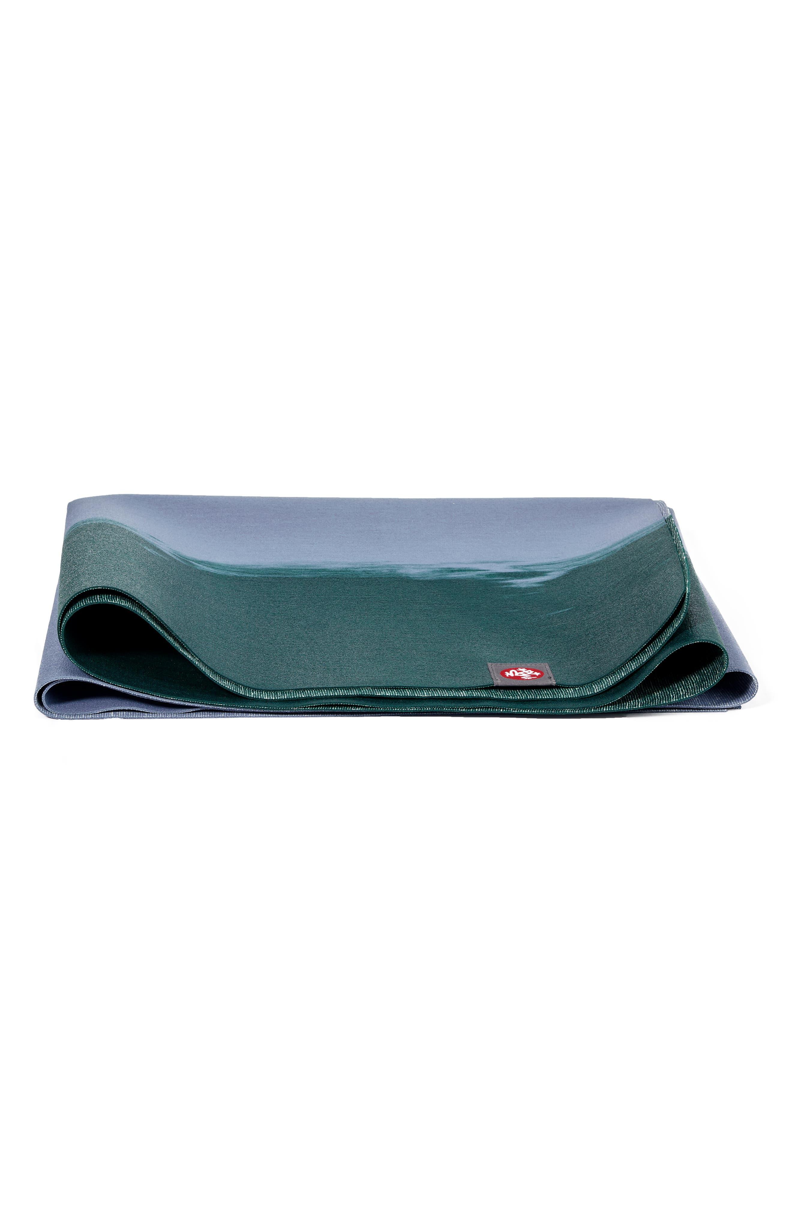 eKO<sup>®</sup> Superlite Yoga Mat,                             Alternate thumbnail 4, color,                             230