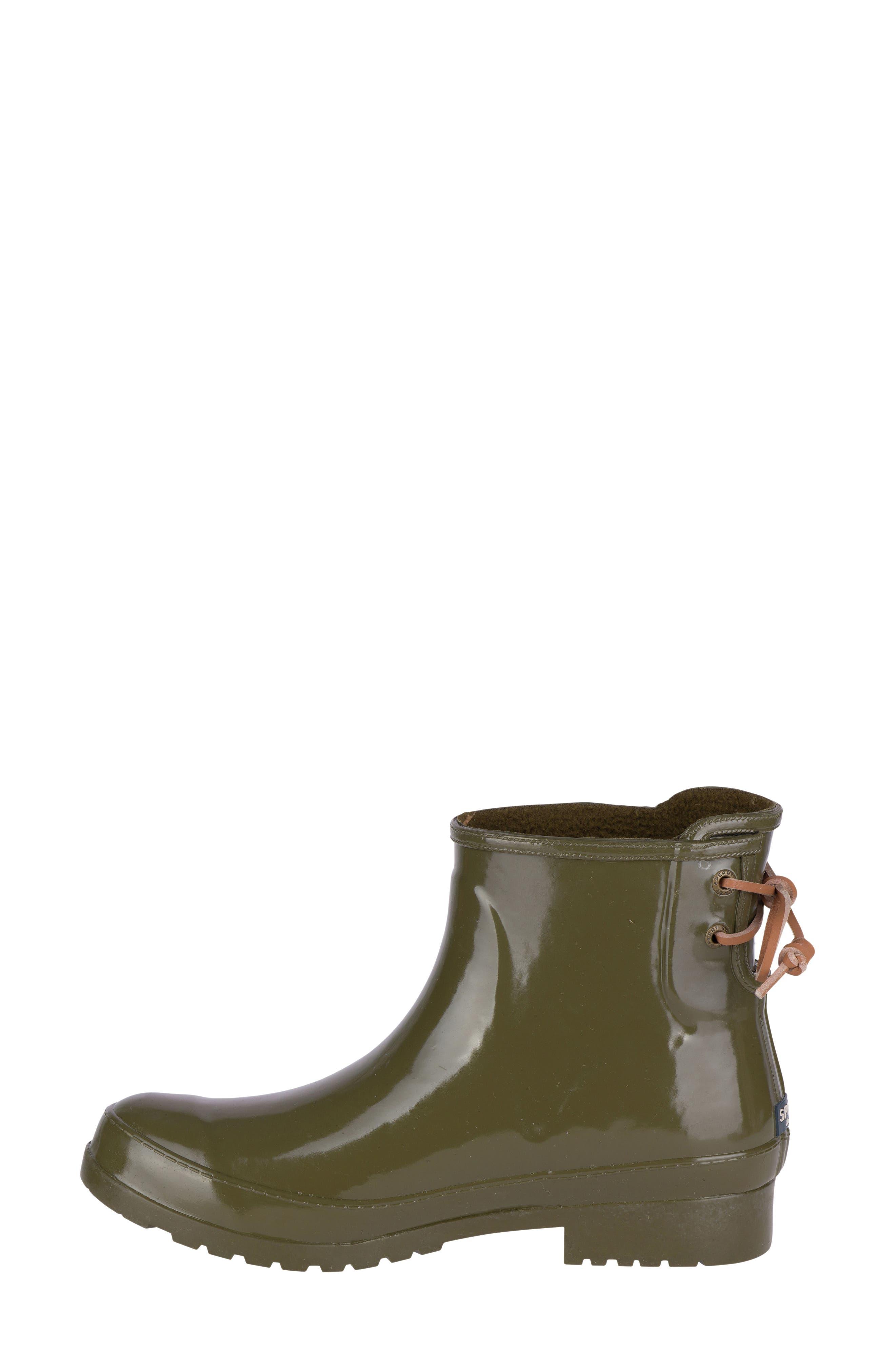 Walker Rain Boot,                             Alternate thumbnail 10, color,