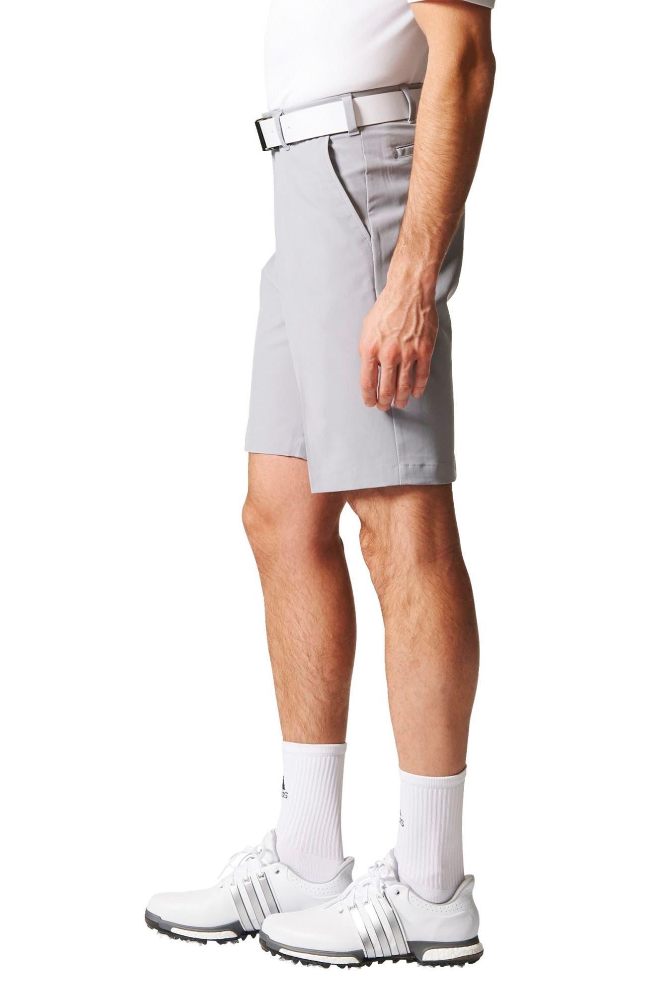 'Ultimate' Golf Shorts,                             Alternate thumbnail 20, color,