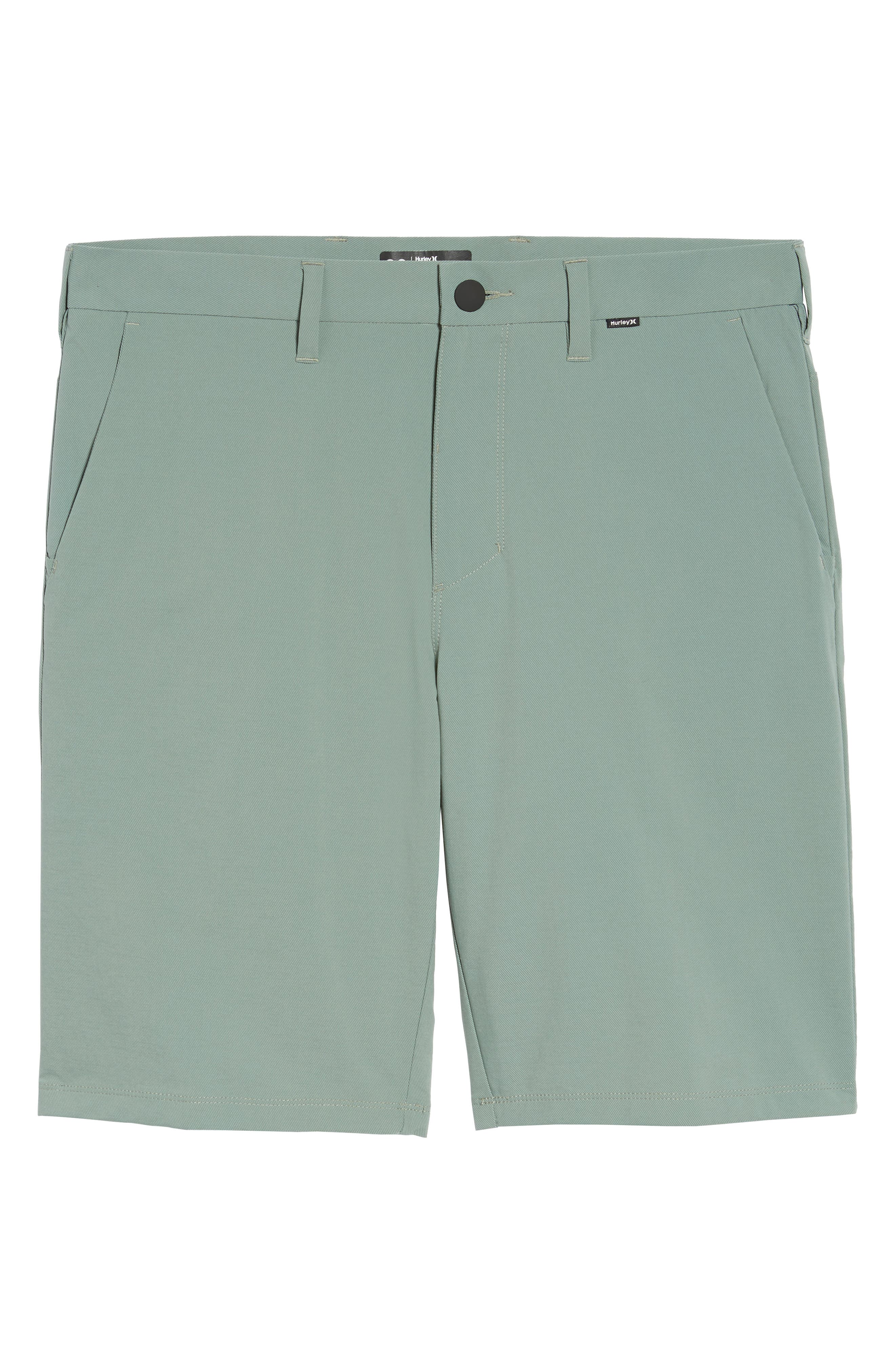 'Dry Out' Dri-FIT<sup>™</sup> Chino Shorts,                             Alternate thumbnail 216, color,