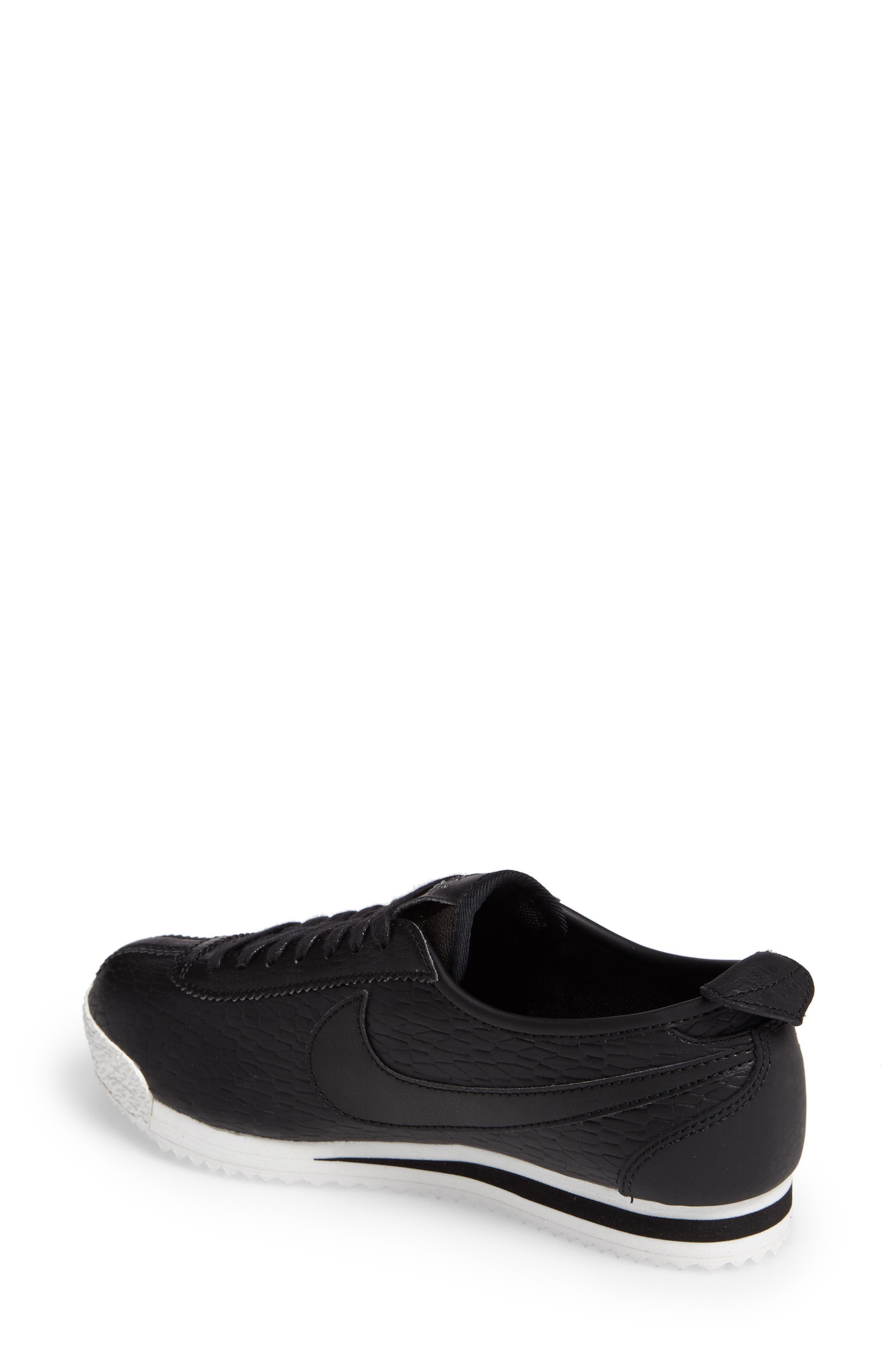 Cortez '72 Sneaker,                             Alternate thumbnail 7, color,