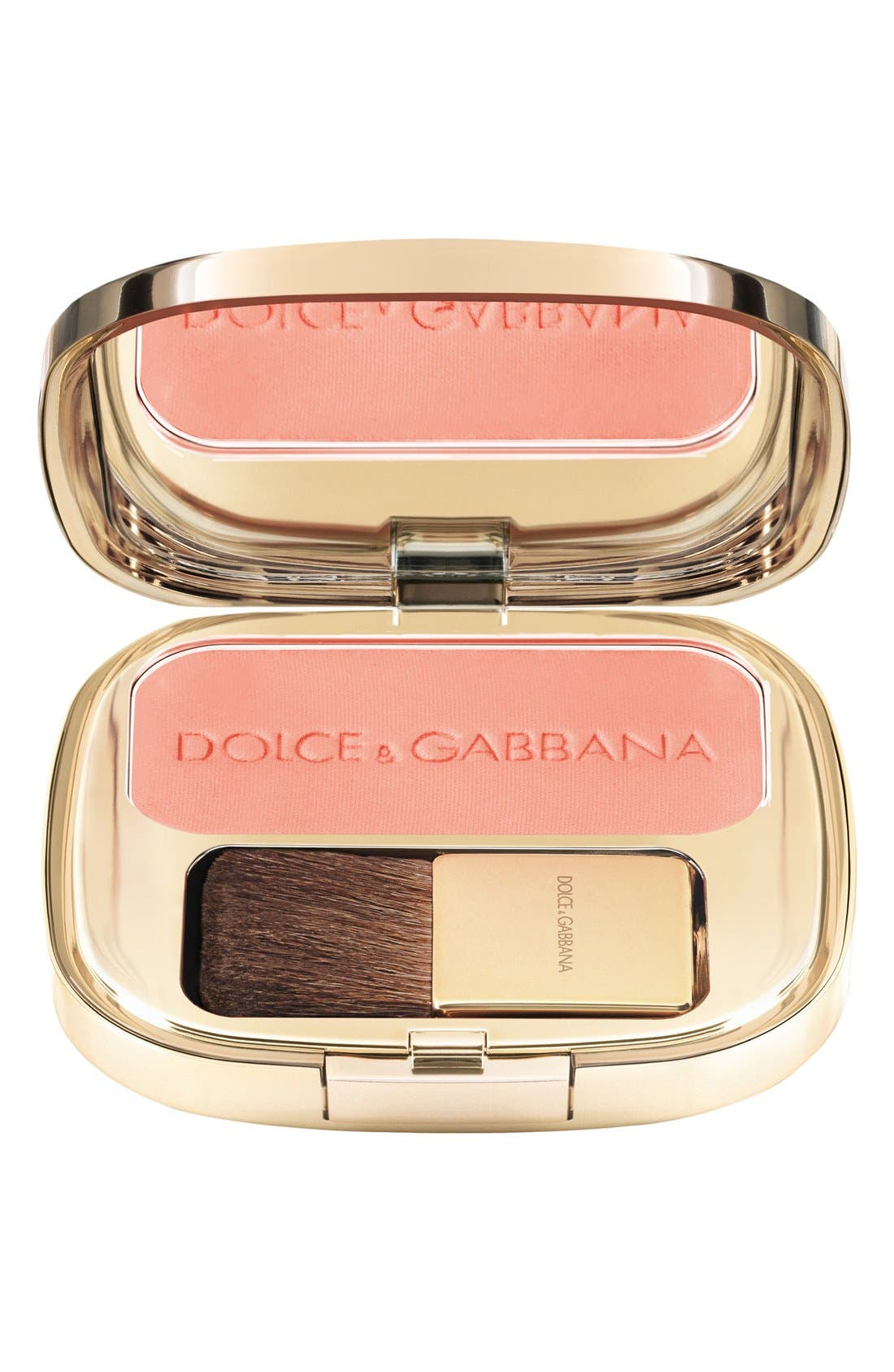 Luminous Cheek Color Blush,                             Main thumbnail 7, color,