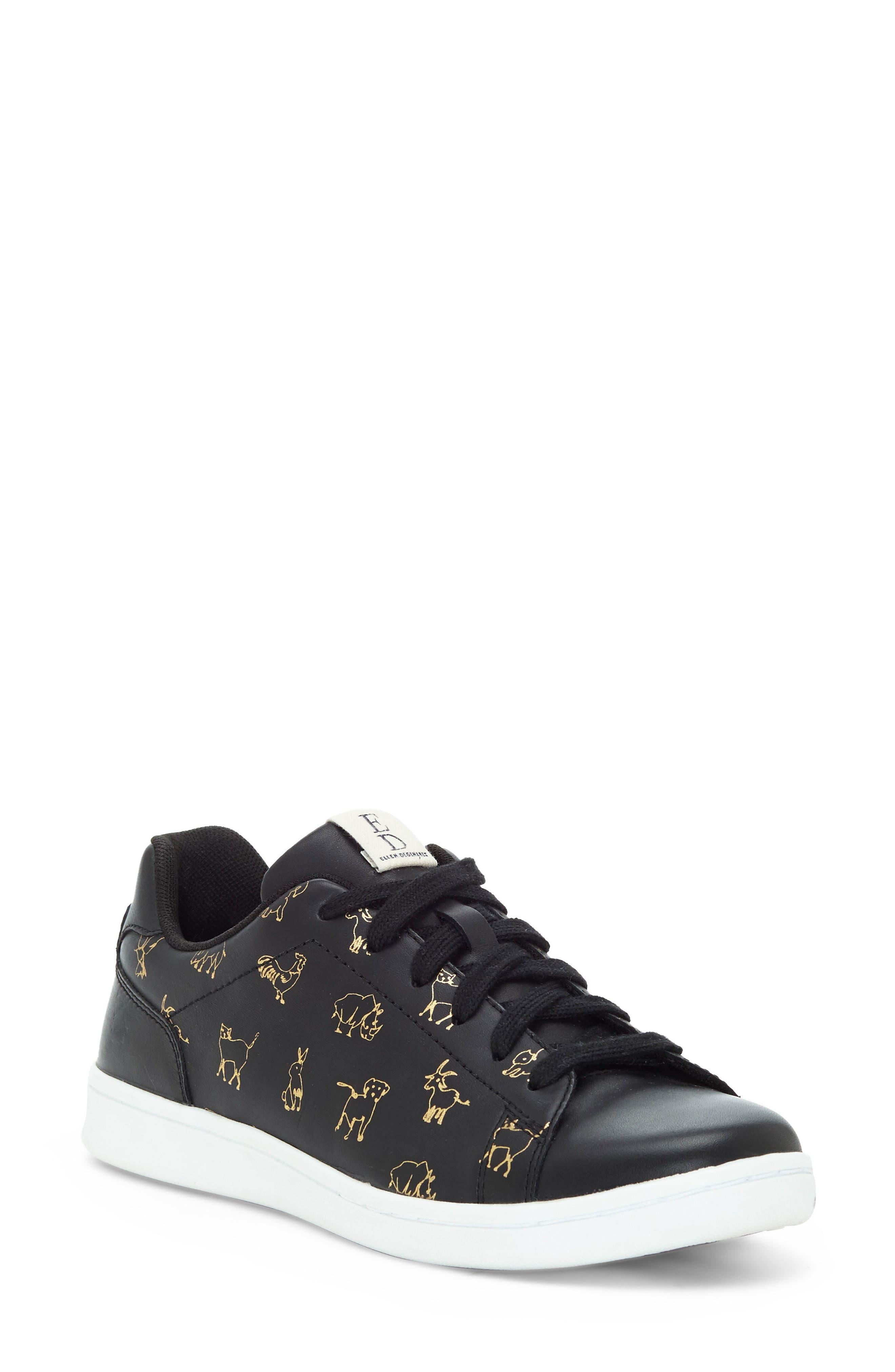 Chaboss Sneaker,                             Main thumbnail 1, color,                             002