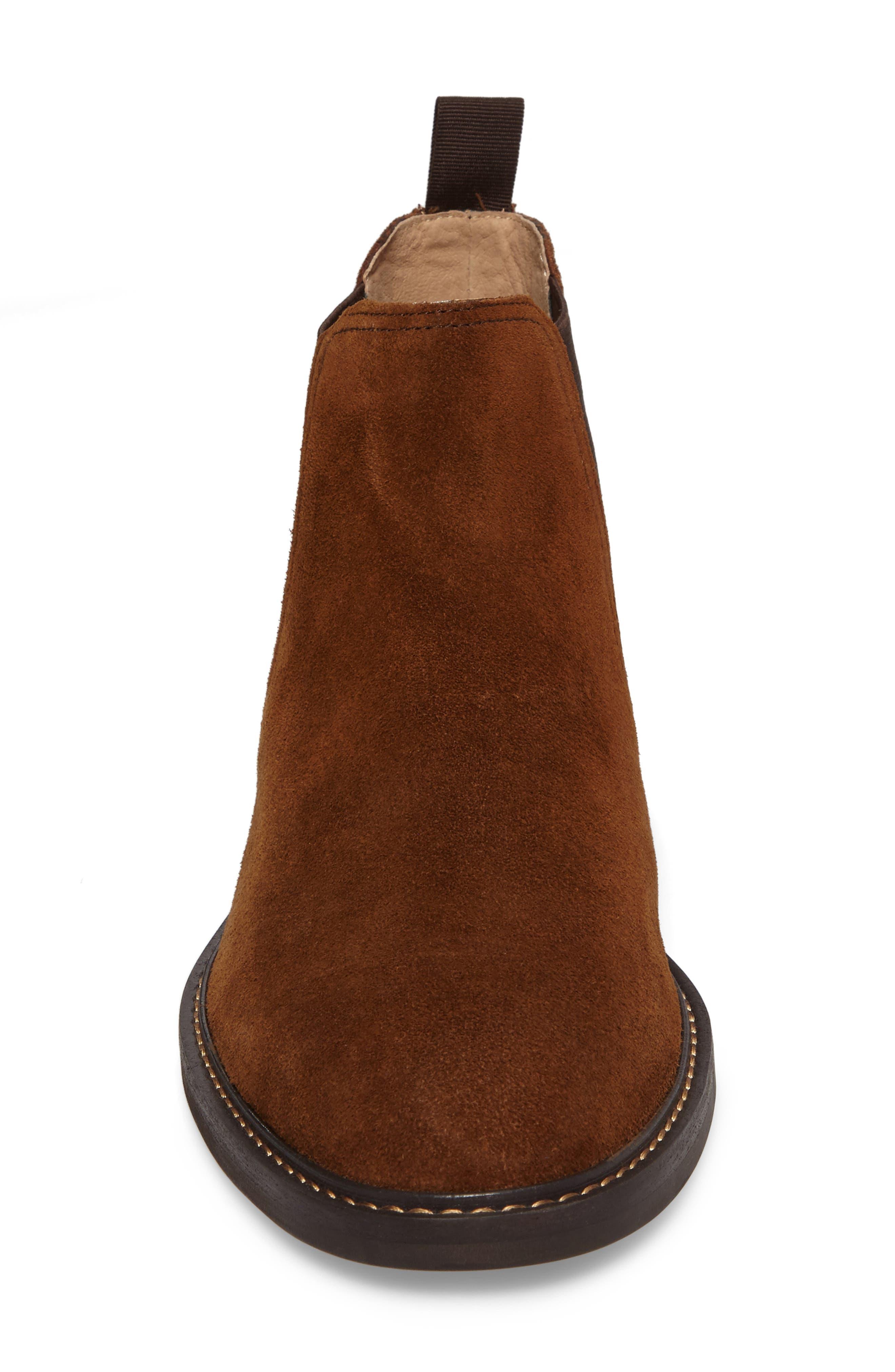 Horton Chelsea Boot,                             Alternate thumbnail 38, color,