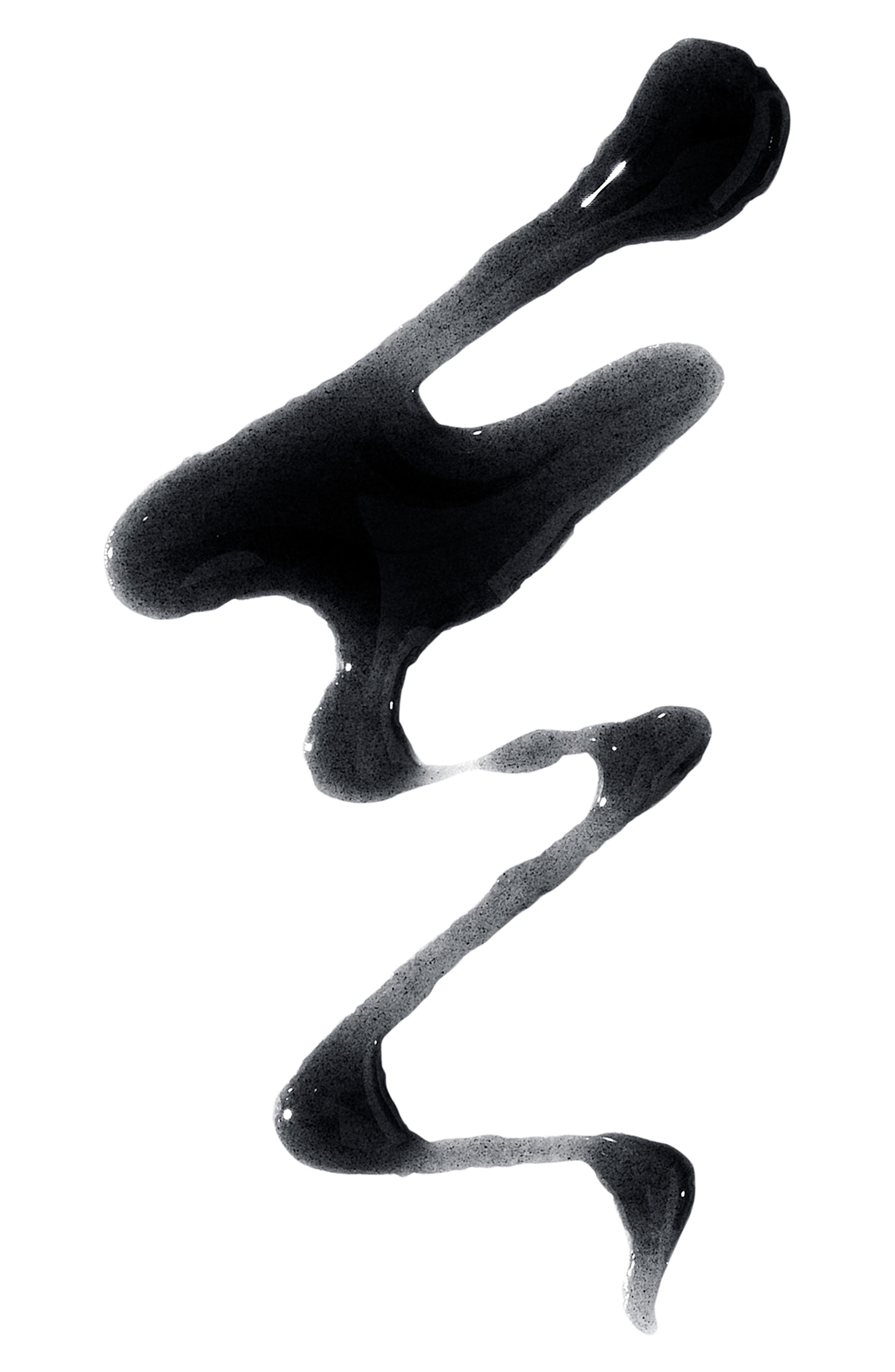 GLAMGLOW<SUP>®</SUP>,                             STARPOTION<sup>™</sup> Liquid Charcoal Clarifying Oil,                             Alternate thumbnail 2, color,                             NO COLOR