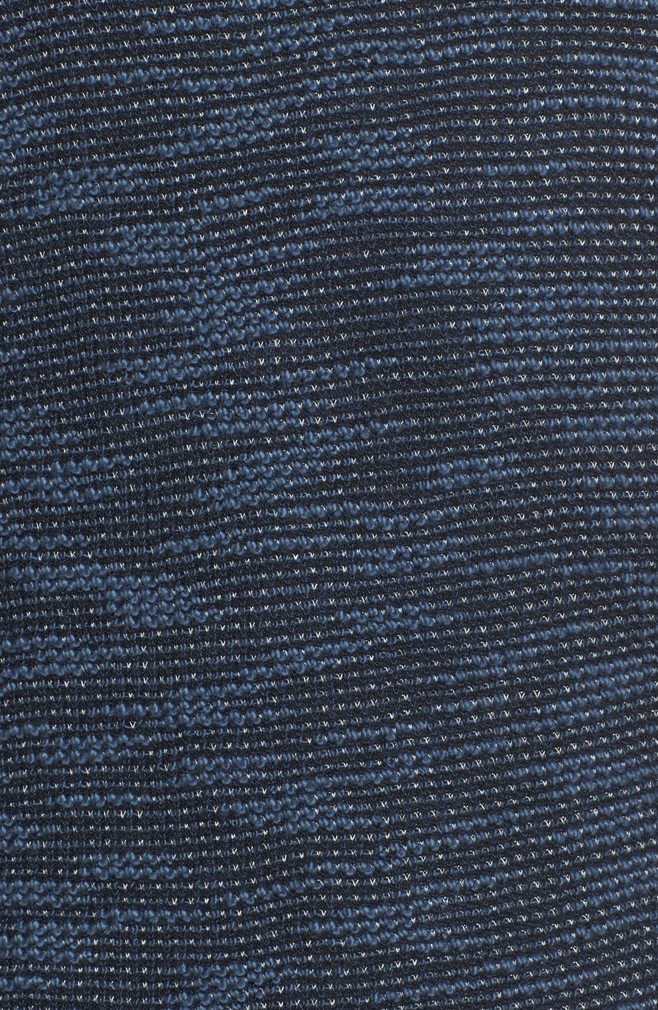 Sophia Long Sleeve Tee,                             Alternate thumbnail 10, color,