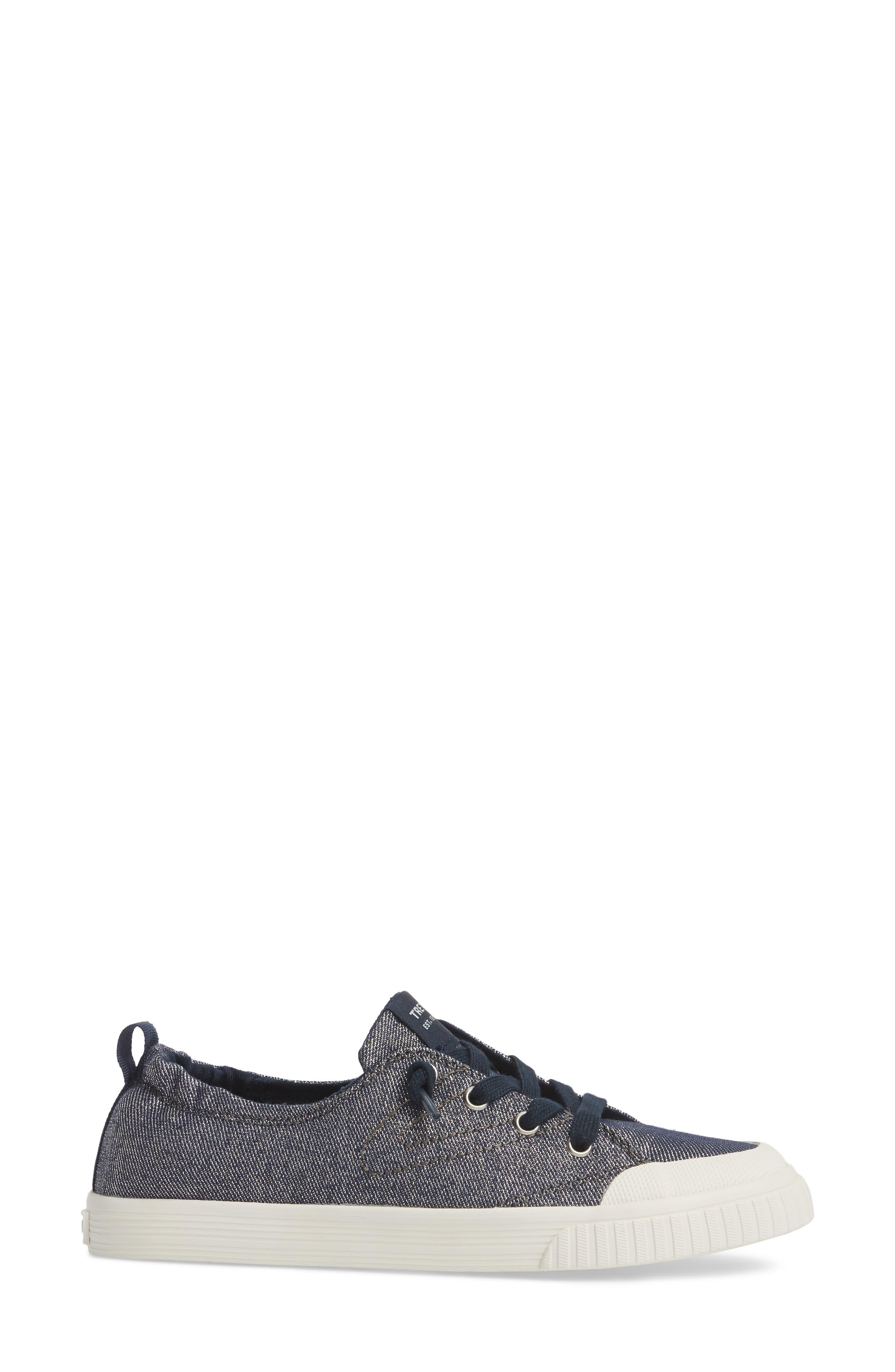 Meg Slip-On Sneaker,                             Alternate thumbnail 12, color,