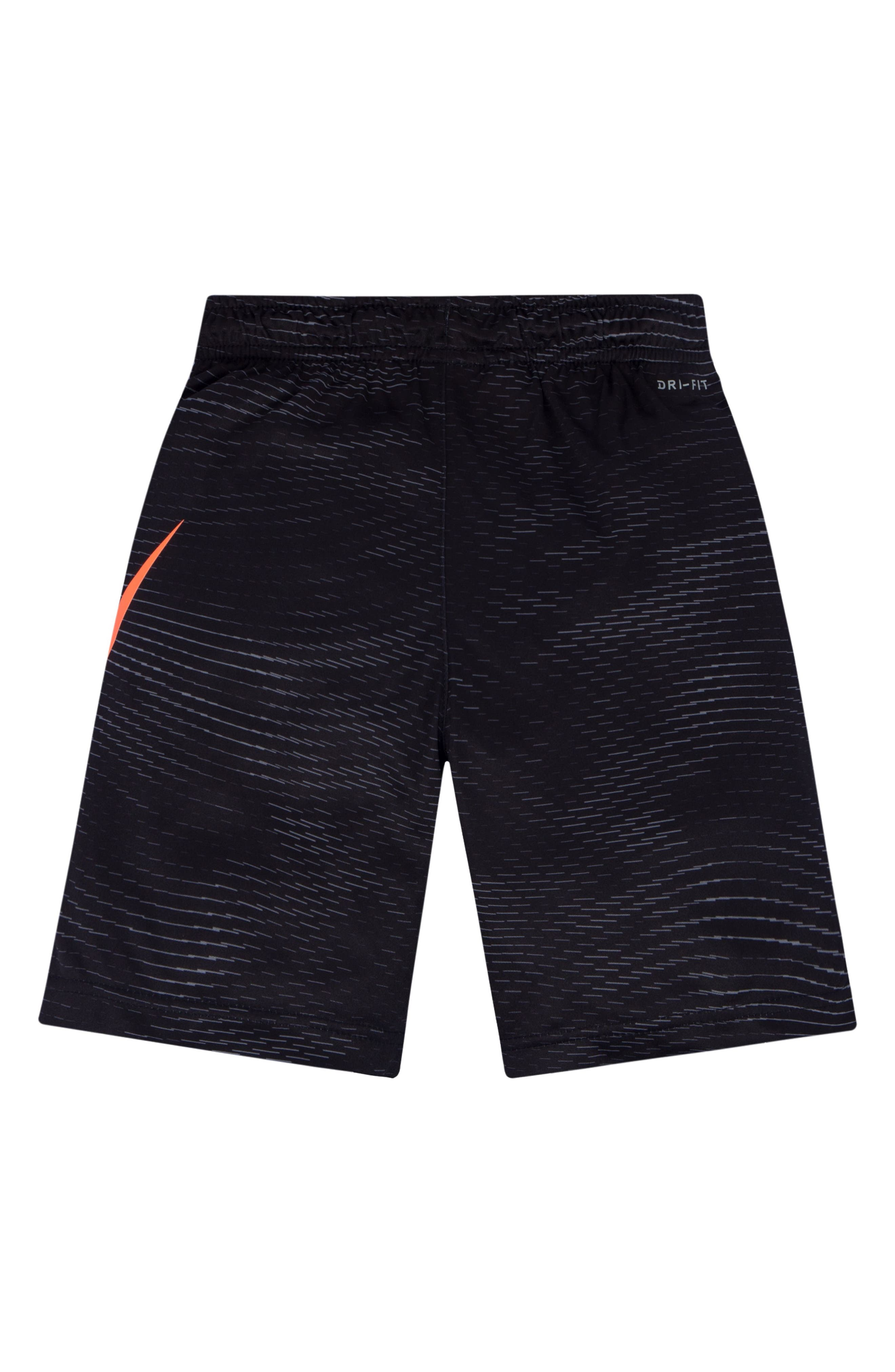 Dry Athletic Shorts,                             Alternate thumbnail 5, color,