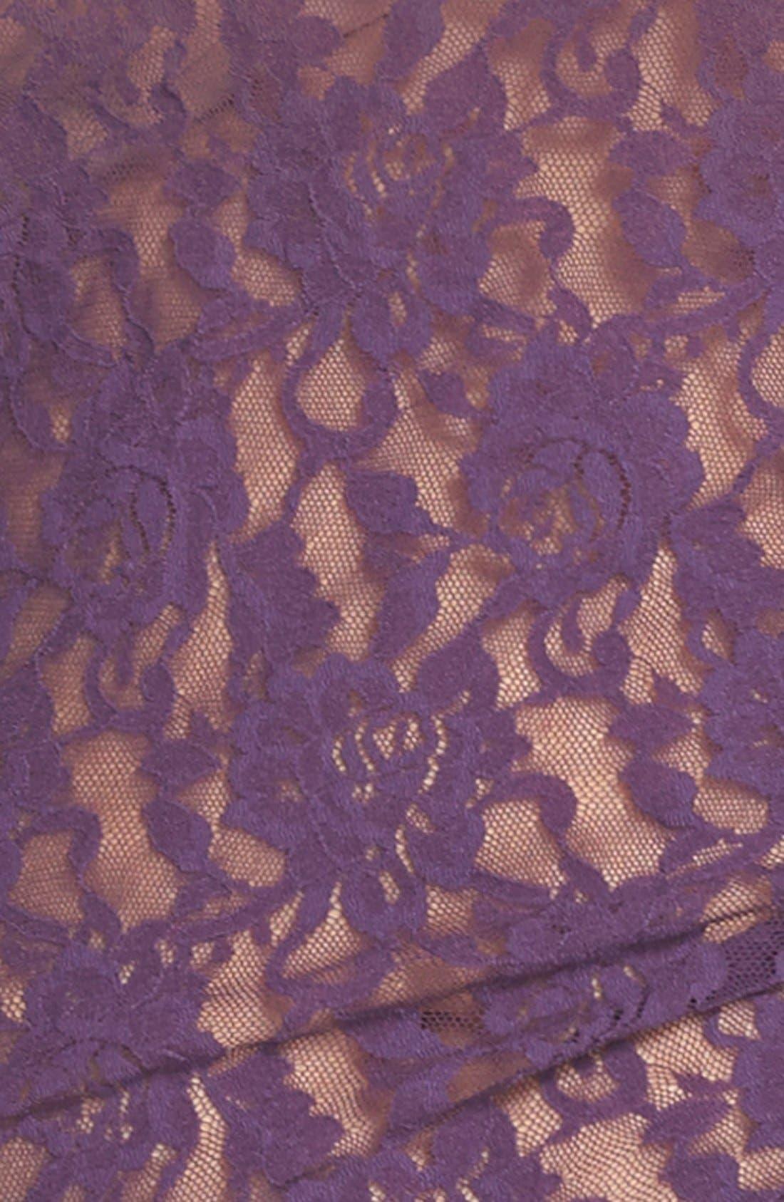 'Signature' Lace Camisole,                             Alternate thumbnail 38, color,