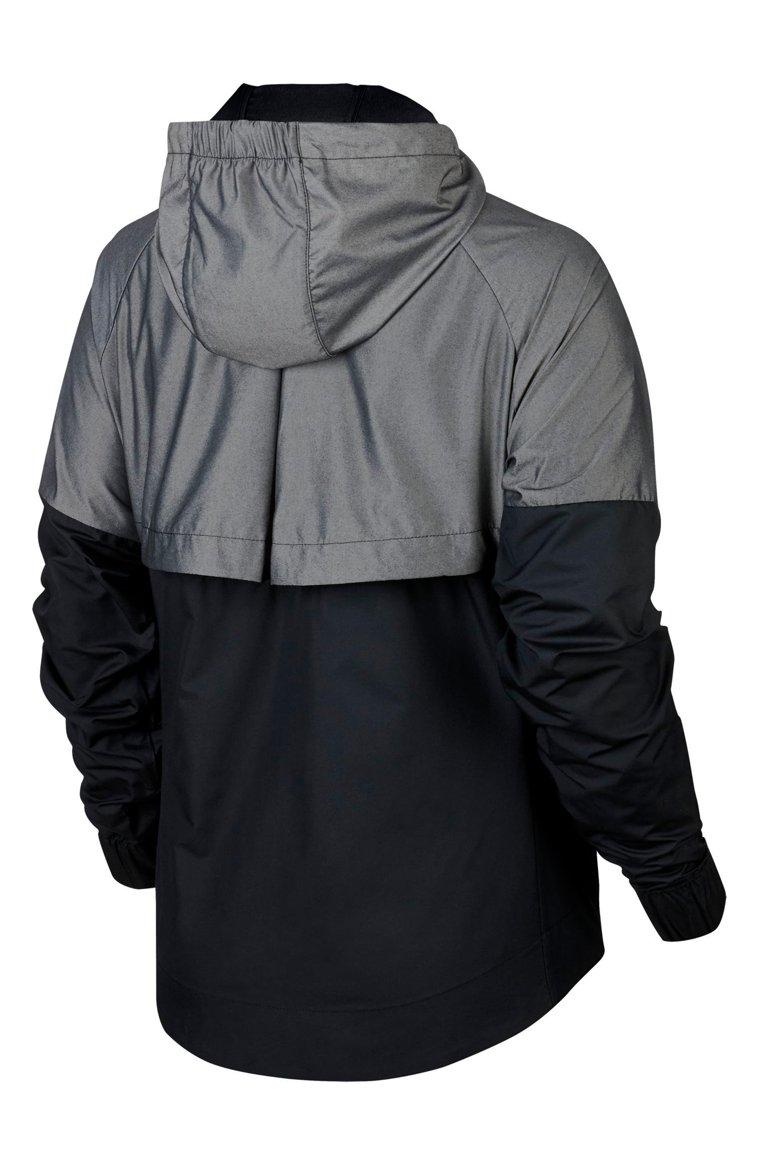 Windrunner Jacket,                             Alternate thumbnail 6, color,                             010