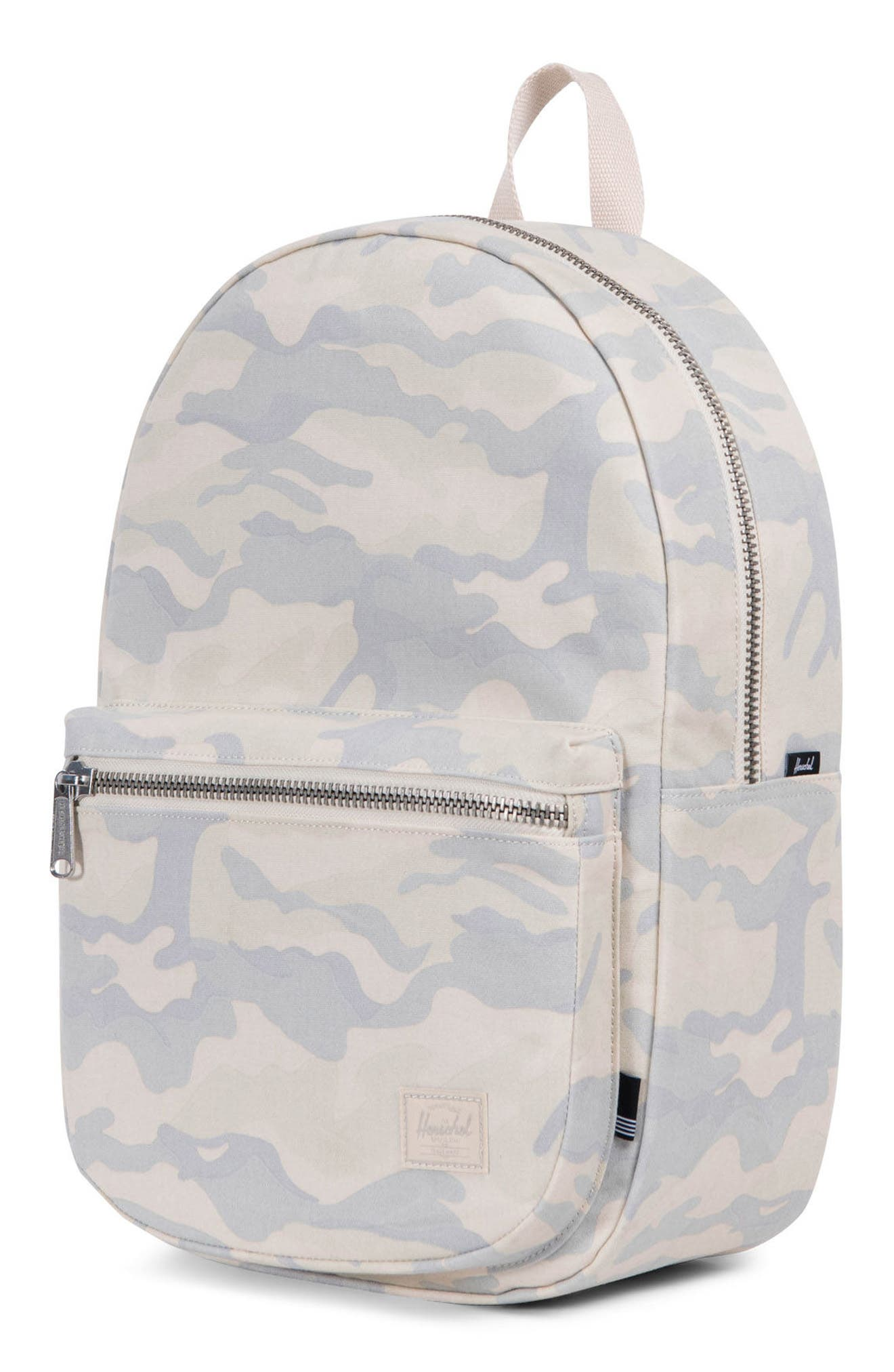 Lawson Backpack,                             Alternate thumbnail 4, color,                             250