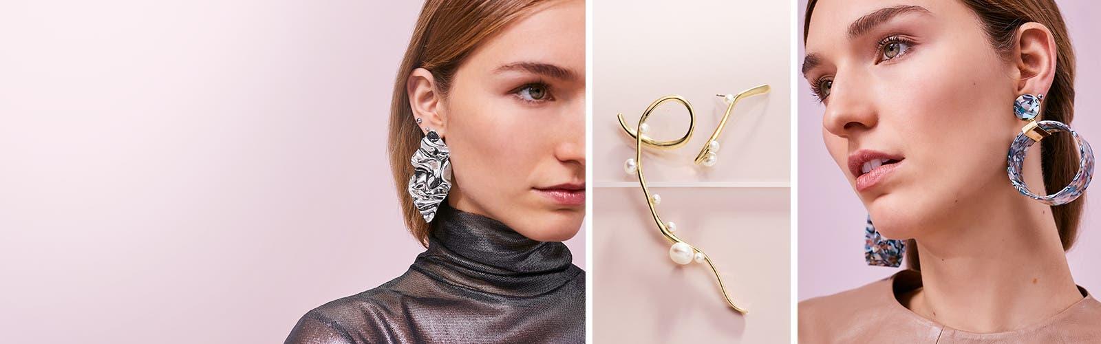 43b93ff2be6 Women s Earrings