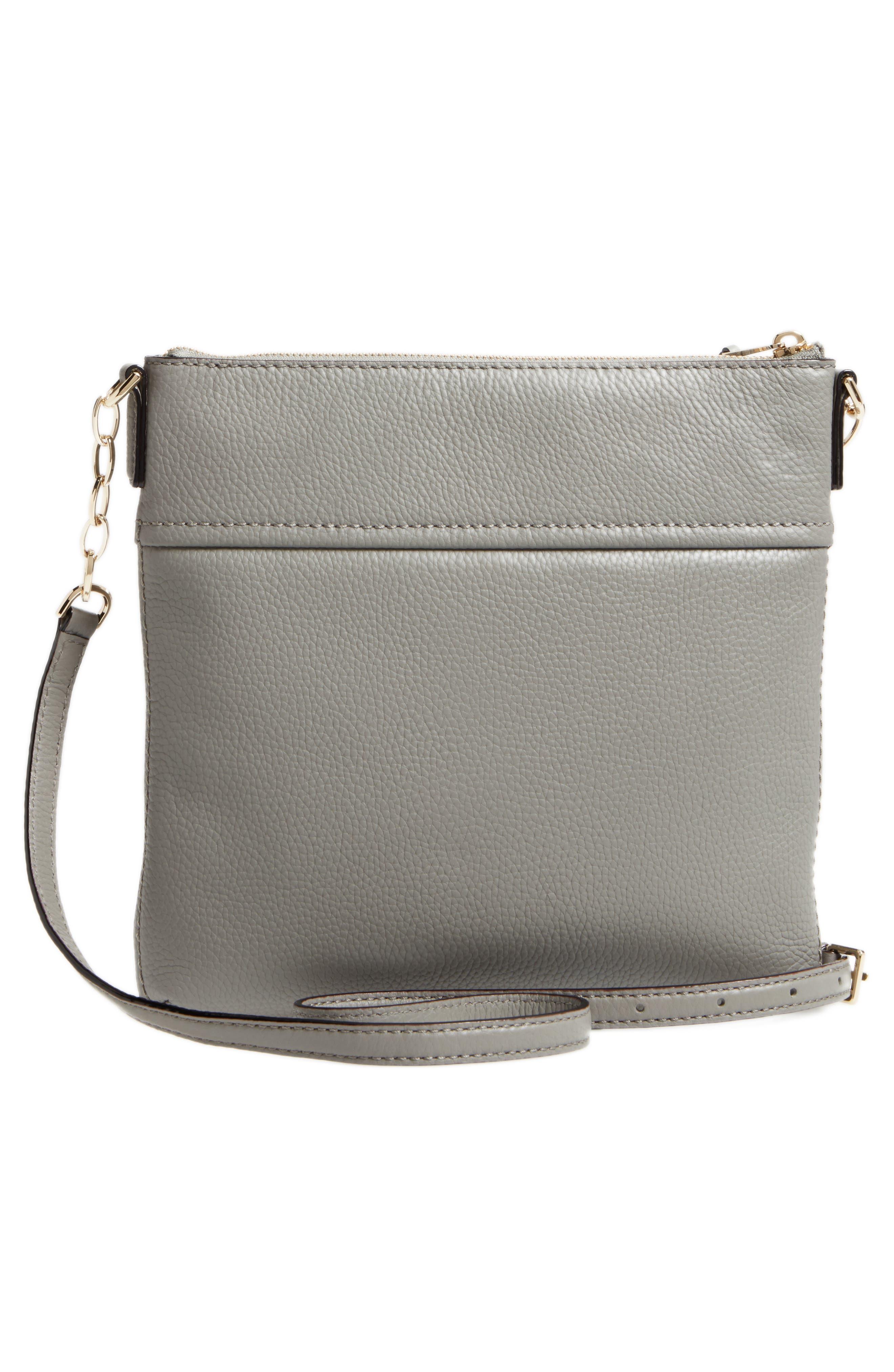 jackson street - melisse crossbody bag,                             Alternate thumbnail 21, color,
