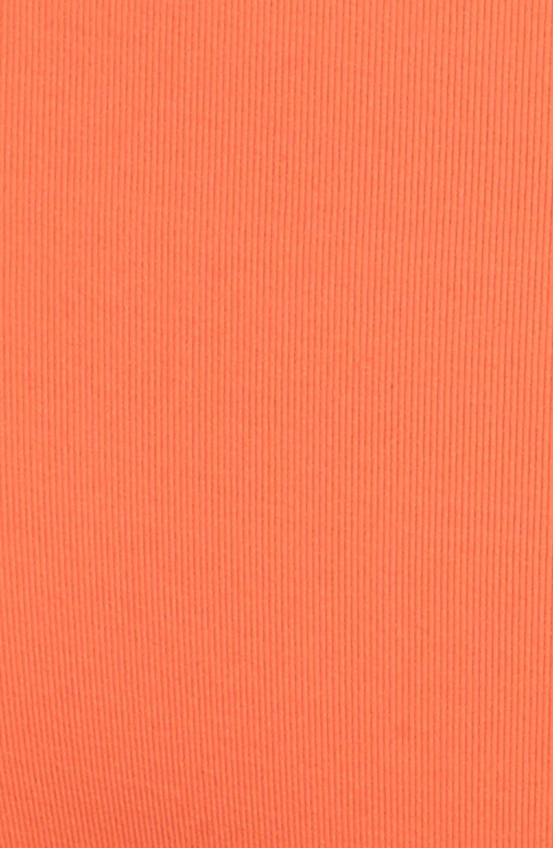 Jaime Bikini Top,                             Alternate thumbnail 58, color,