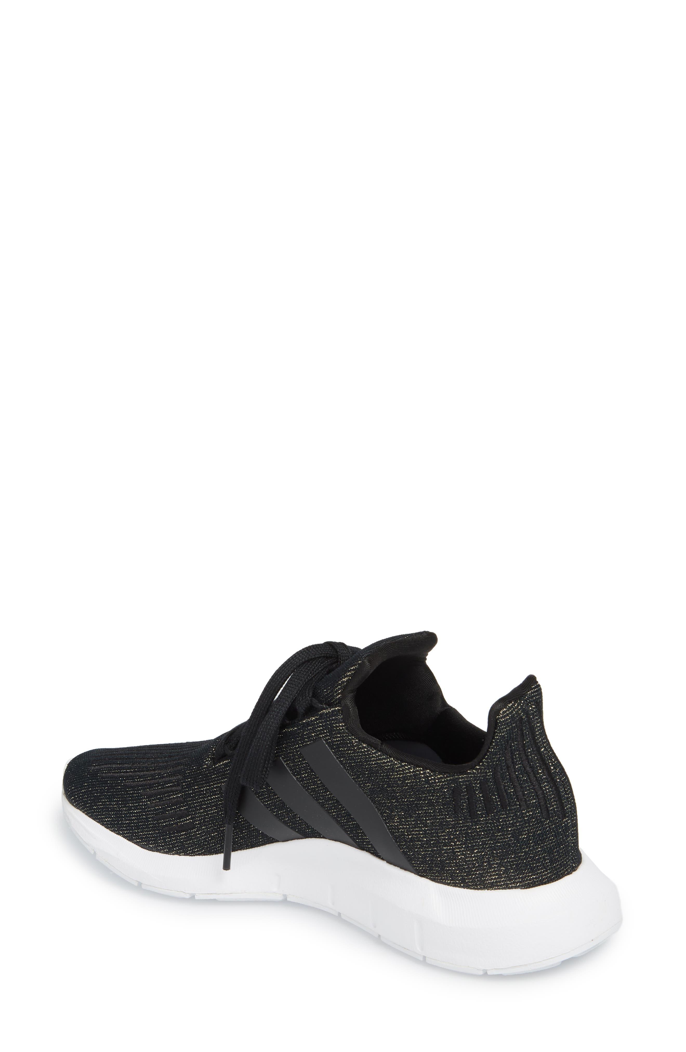 Swift Run Sneaker,                             Alternate thumbnail 44, color,