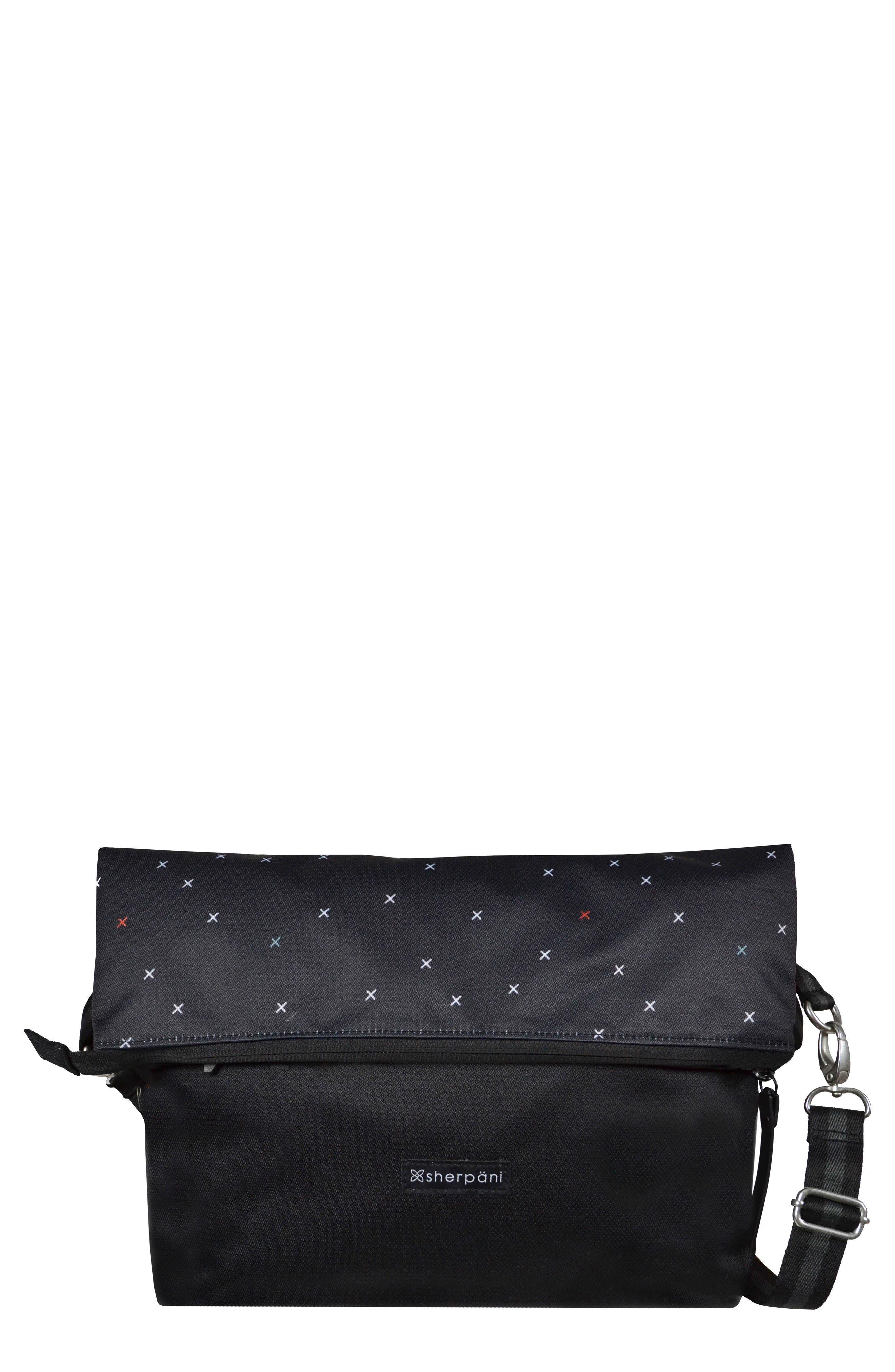 Vale Reversible Crossbody Bag,                             Main thumbnail 1, color,                             400